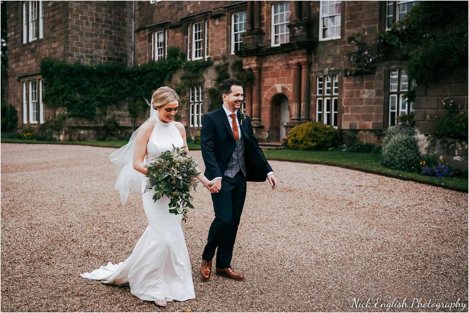 Browsholme_Hall_Wedding_Photograph-178.jpg