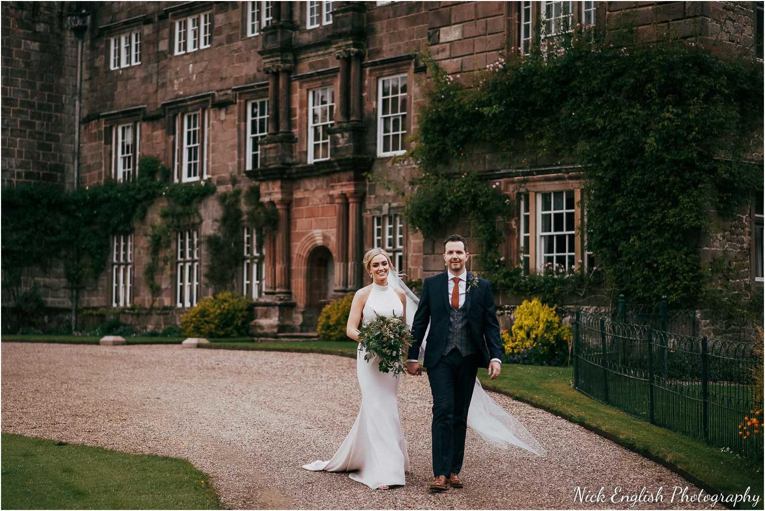 Browsholme_Hall_Wedding_Photograph-179.jpg