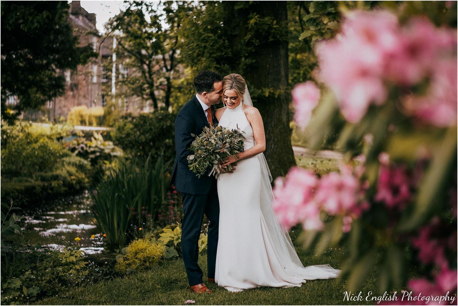 Browsholme_Hall_Wedding_Photograph-181.jpg