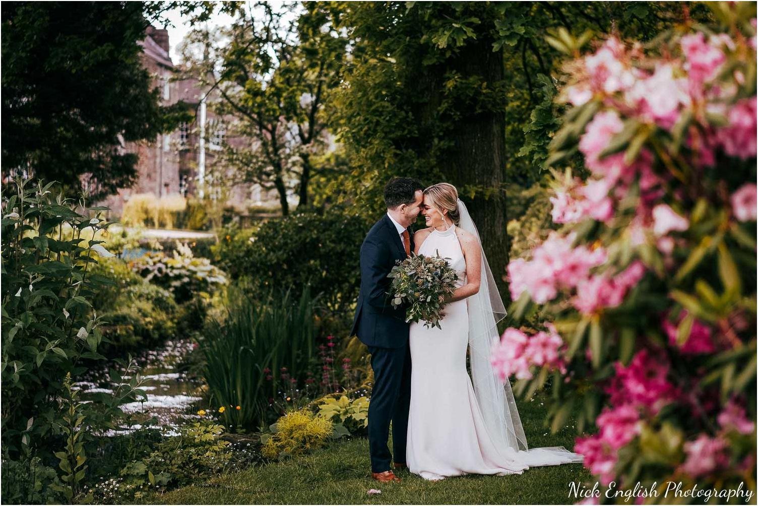 Browsholme_Hall_Wedding_Photograph-180.jpg