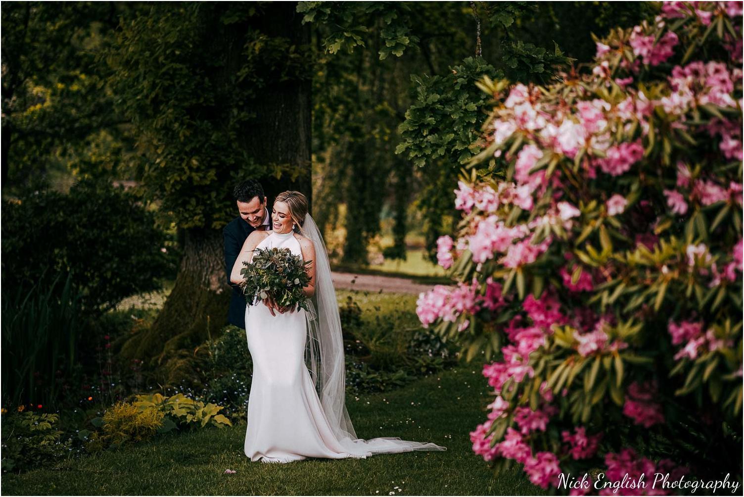 Browsholme_Hall_Wedding_Photograph-182.jpg