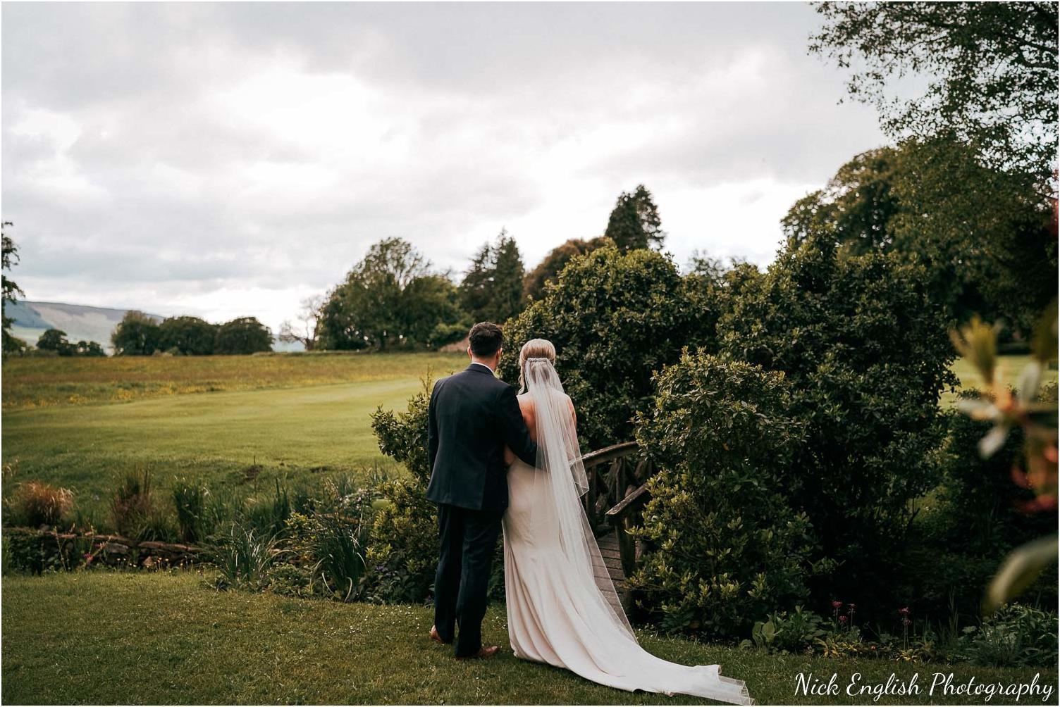 Browsholme_Hall_Wedding_Photograph-184.jpg