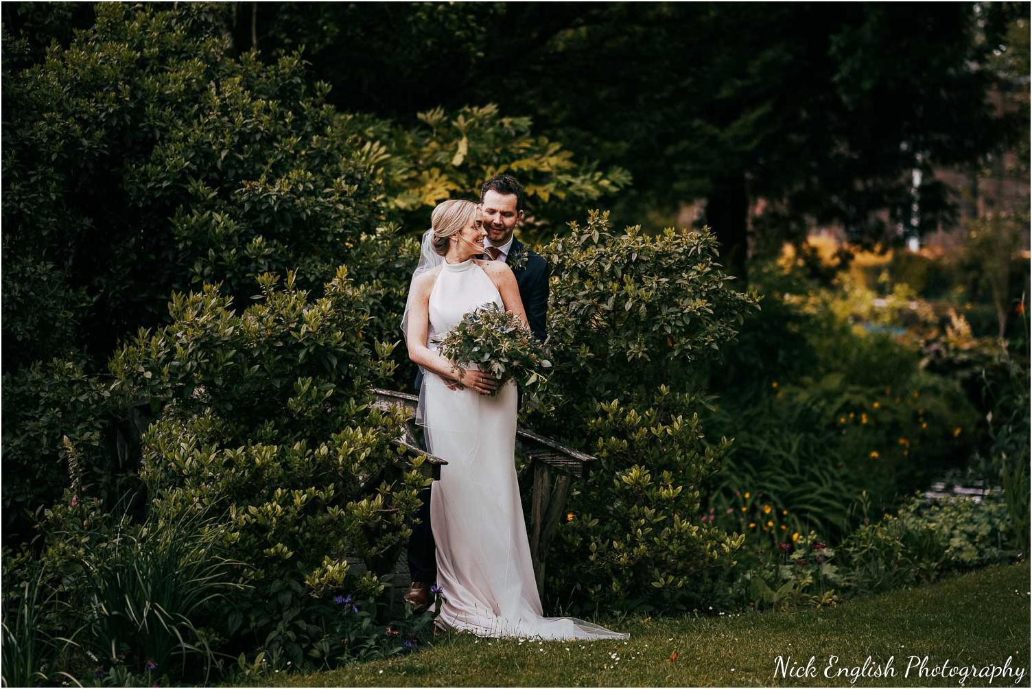 Browsholme_Hall_Wedding_Photograph-186.jpg