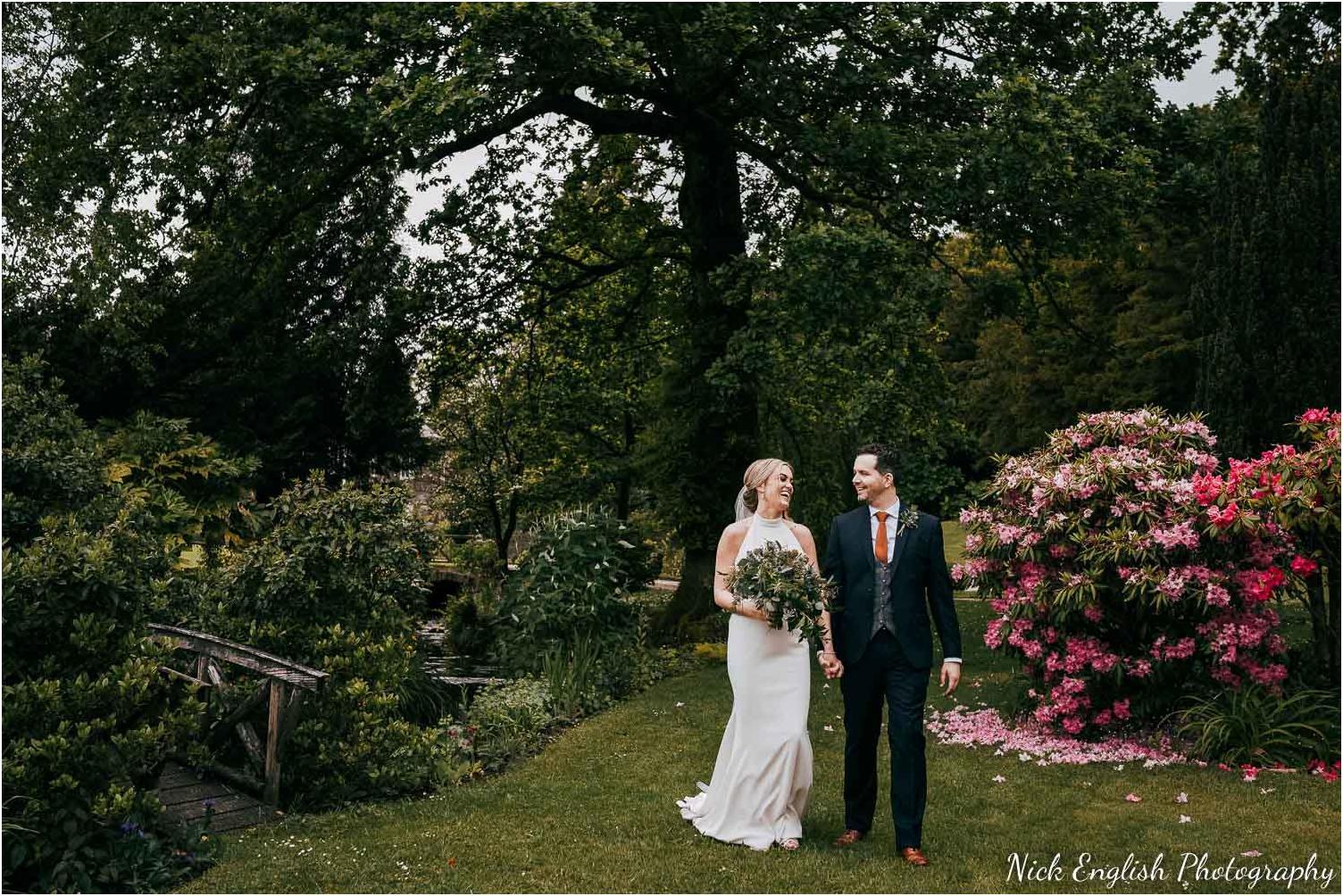 Browsholme_Hall_Wedding_Photograph-187.jpg