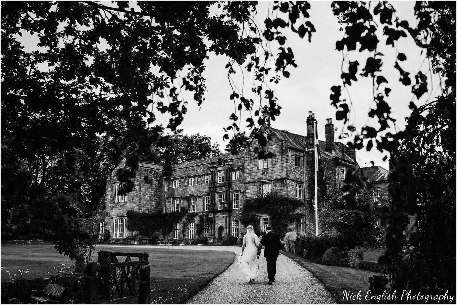 Browsholme_Hall_Wedding_Photograph-188.jpg