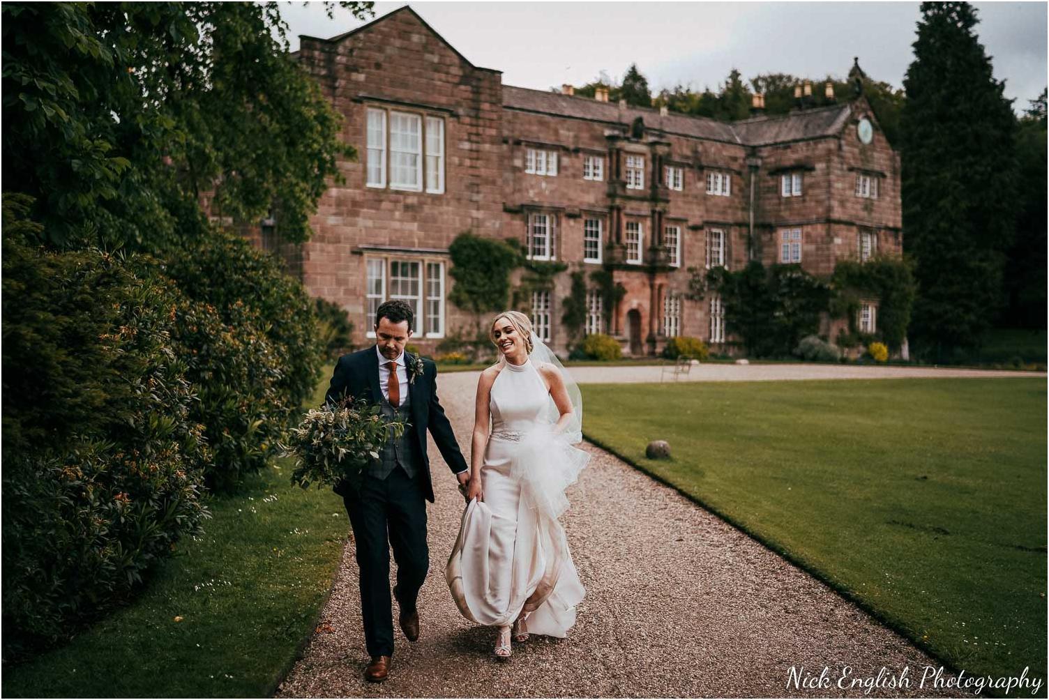 Browsholme_Hall_Wedding_Photograph-192.jpg