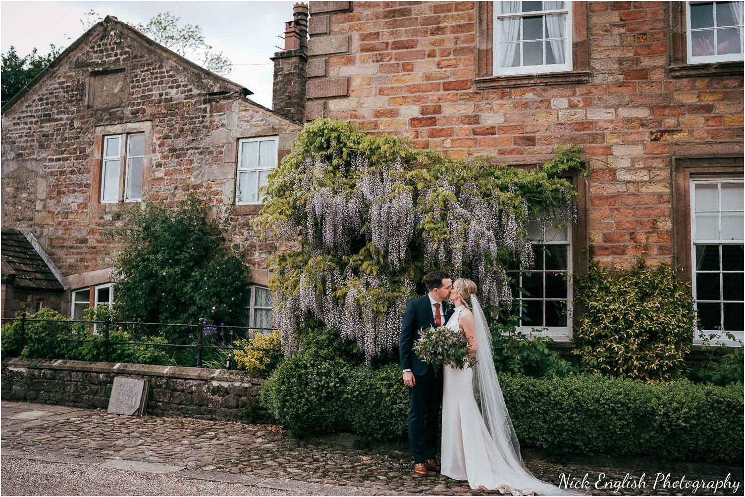 Browsholme_Hall_Wedding_Photograph-193.jpg