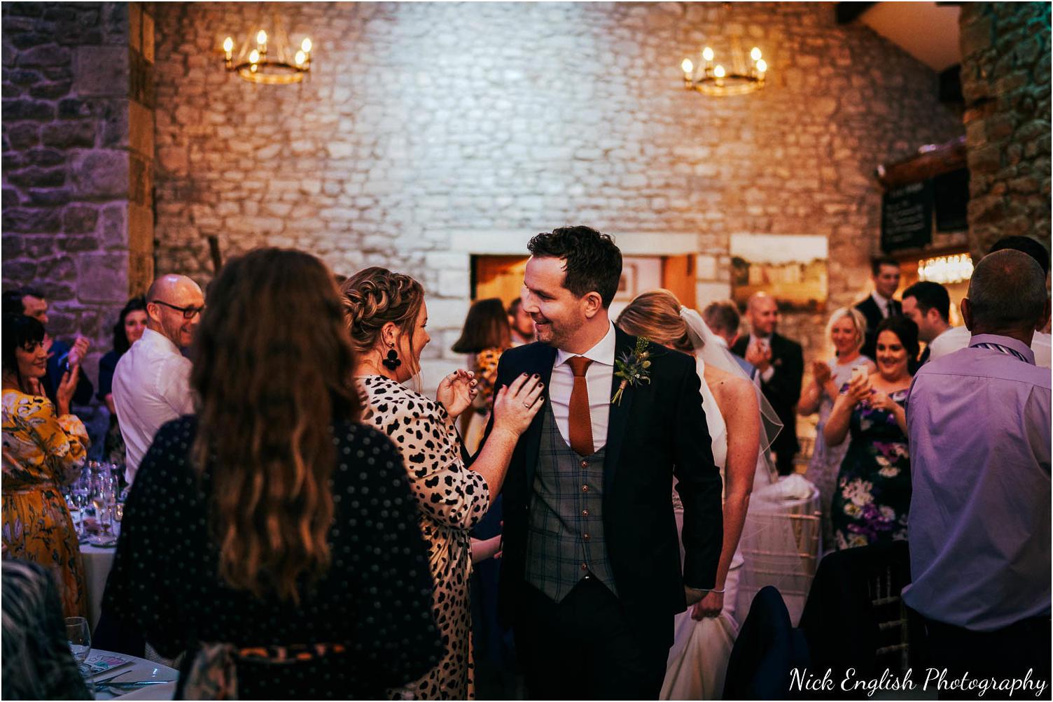 Browsholme_Hall_Wedding_Photograph-195.jpg