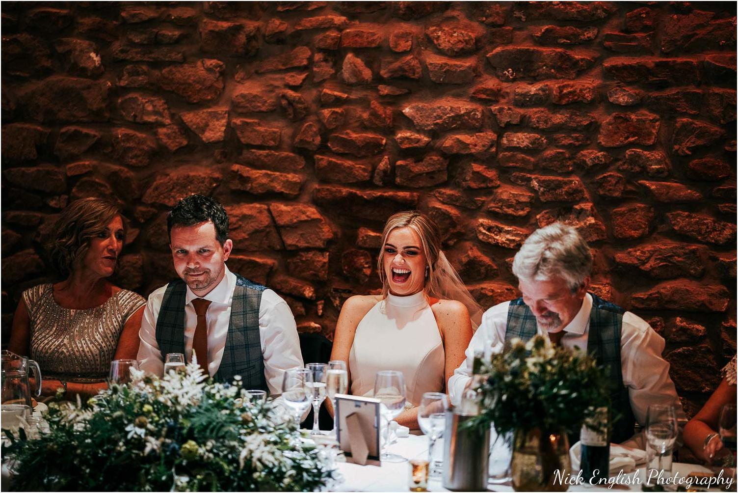 Browsholme_Hall_Wedding_Photograph-196.jpg