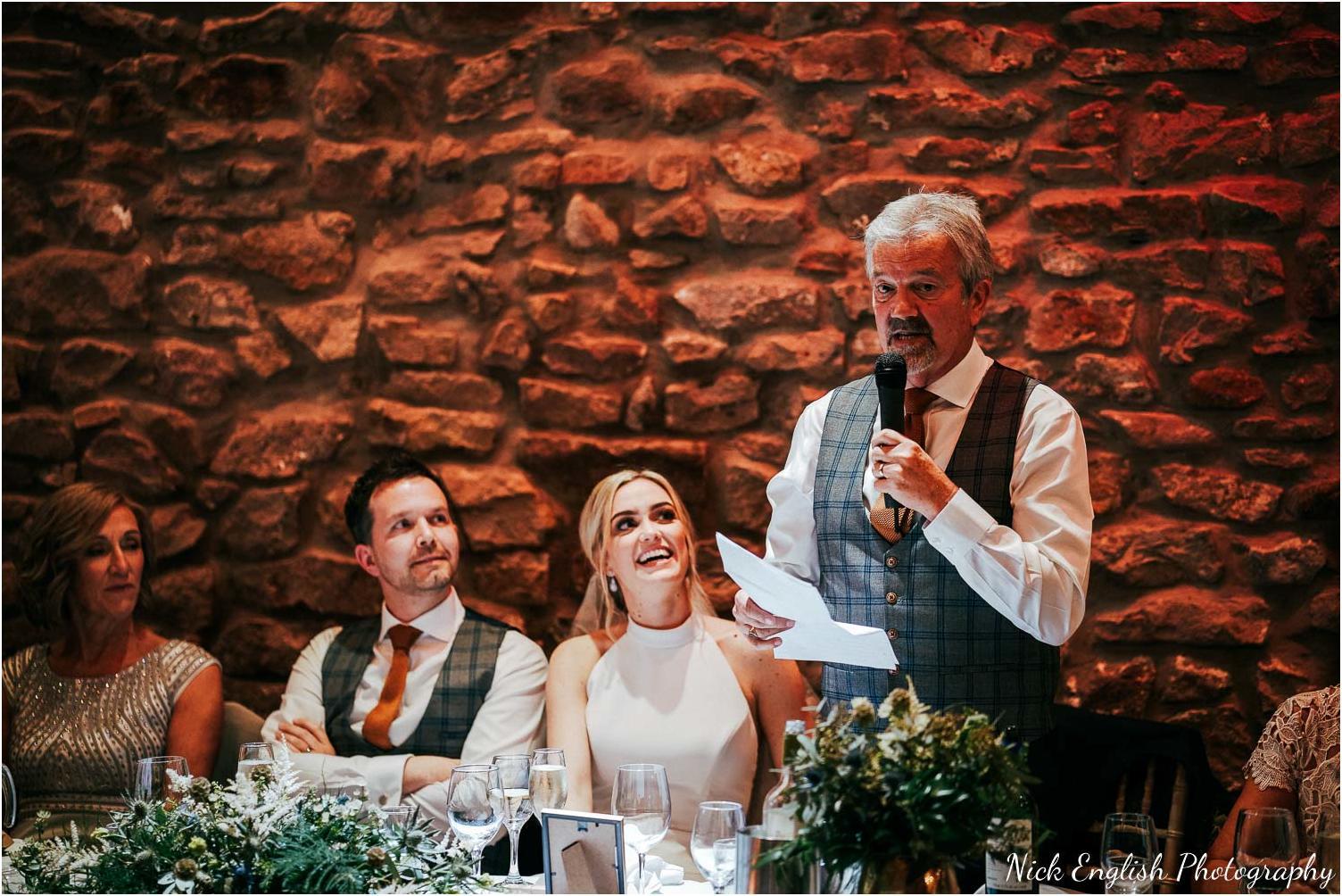 Browsholme_Hall_Wedding_Photograph-197.jpg