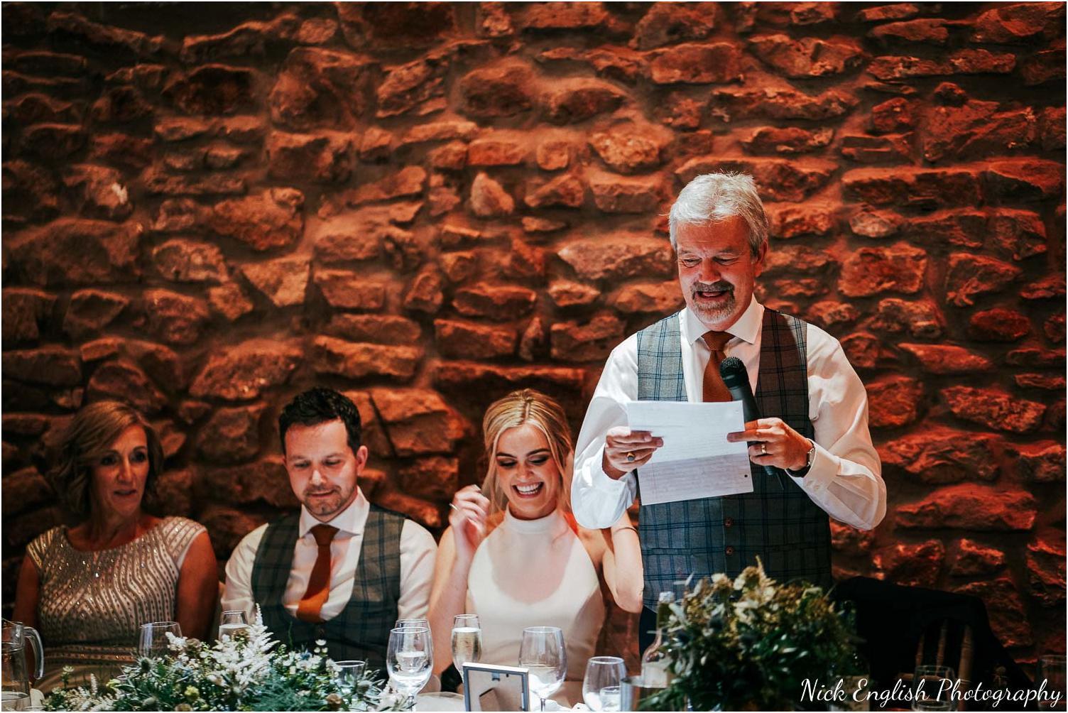 Browsholme_Hall_Wedding_Photograph-198.jpg