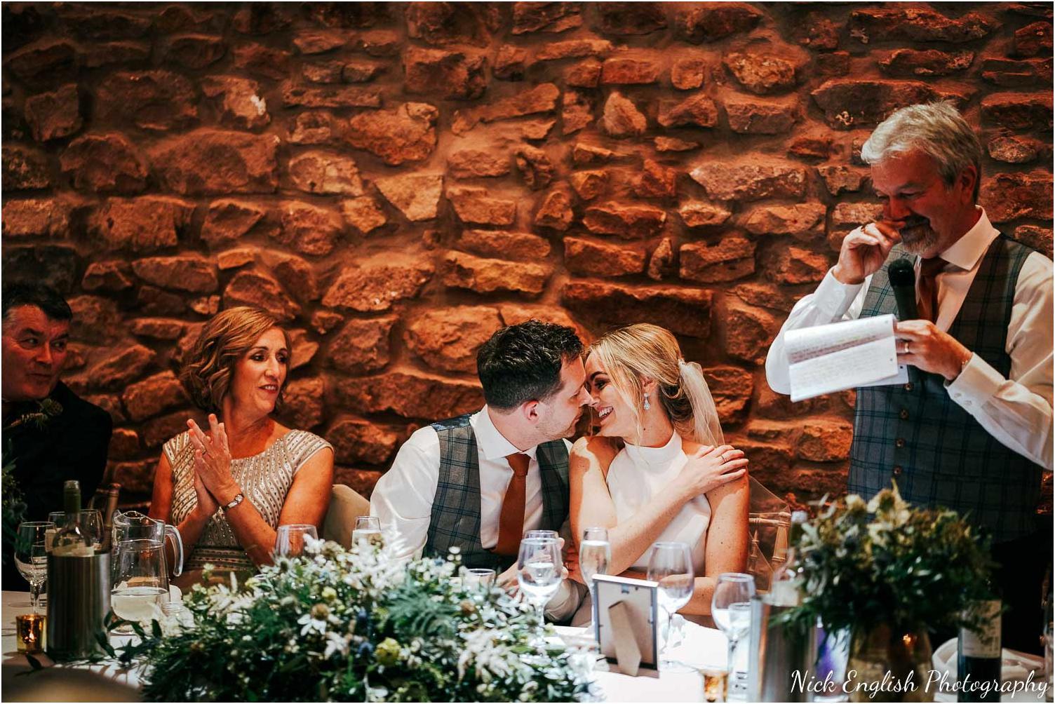 Browsholme_Hall_Wedding_Photograph-199.jpg
