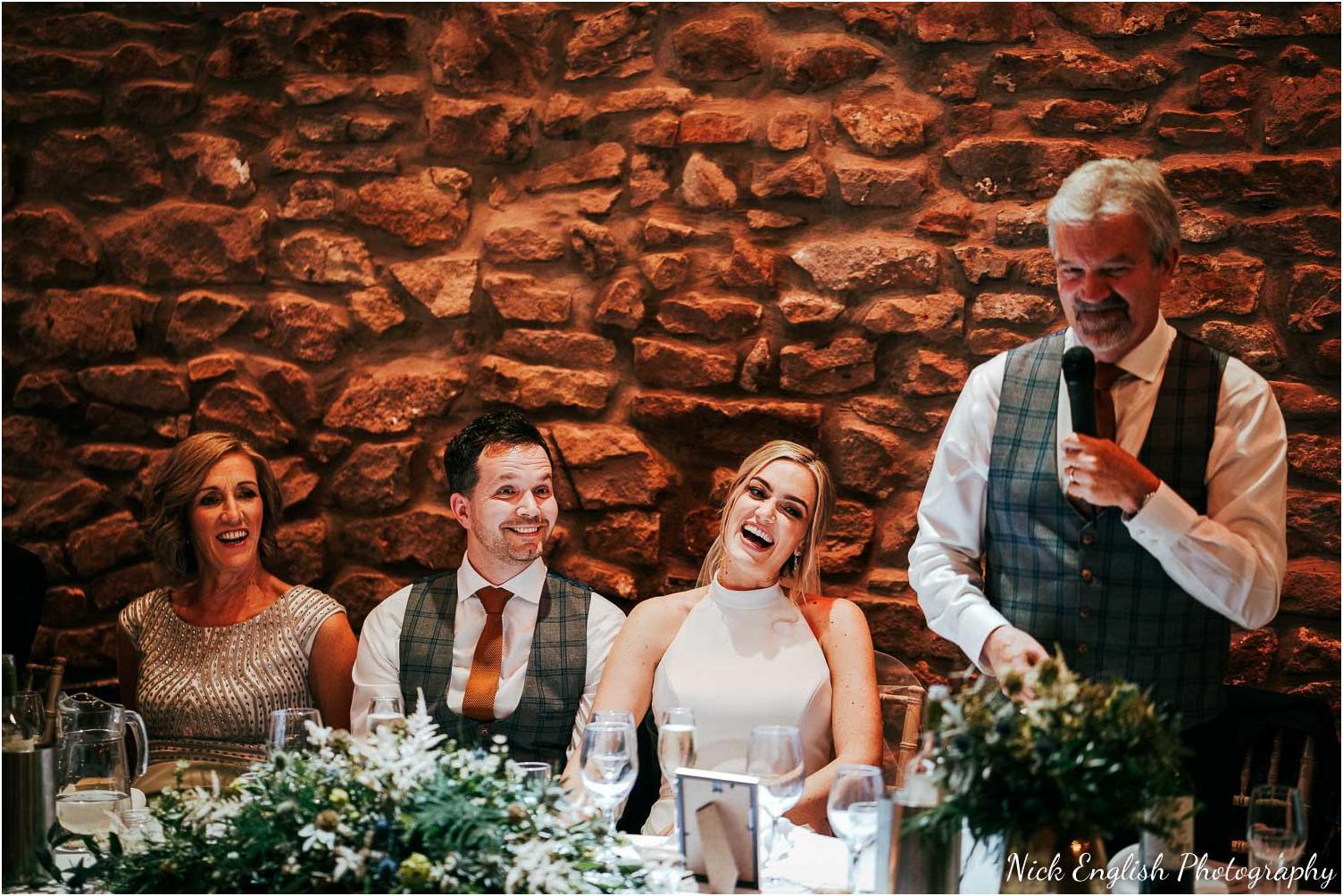 Browsholme_Hall_Wedding_Photograph-200.jpg