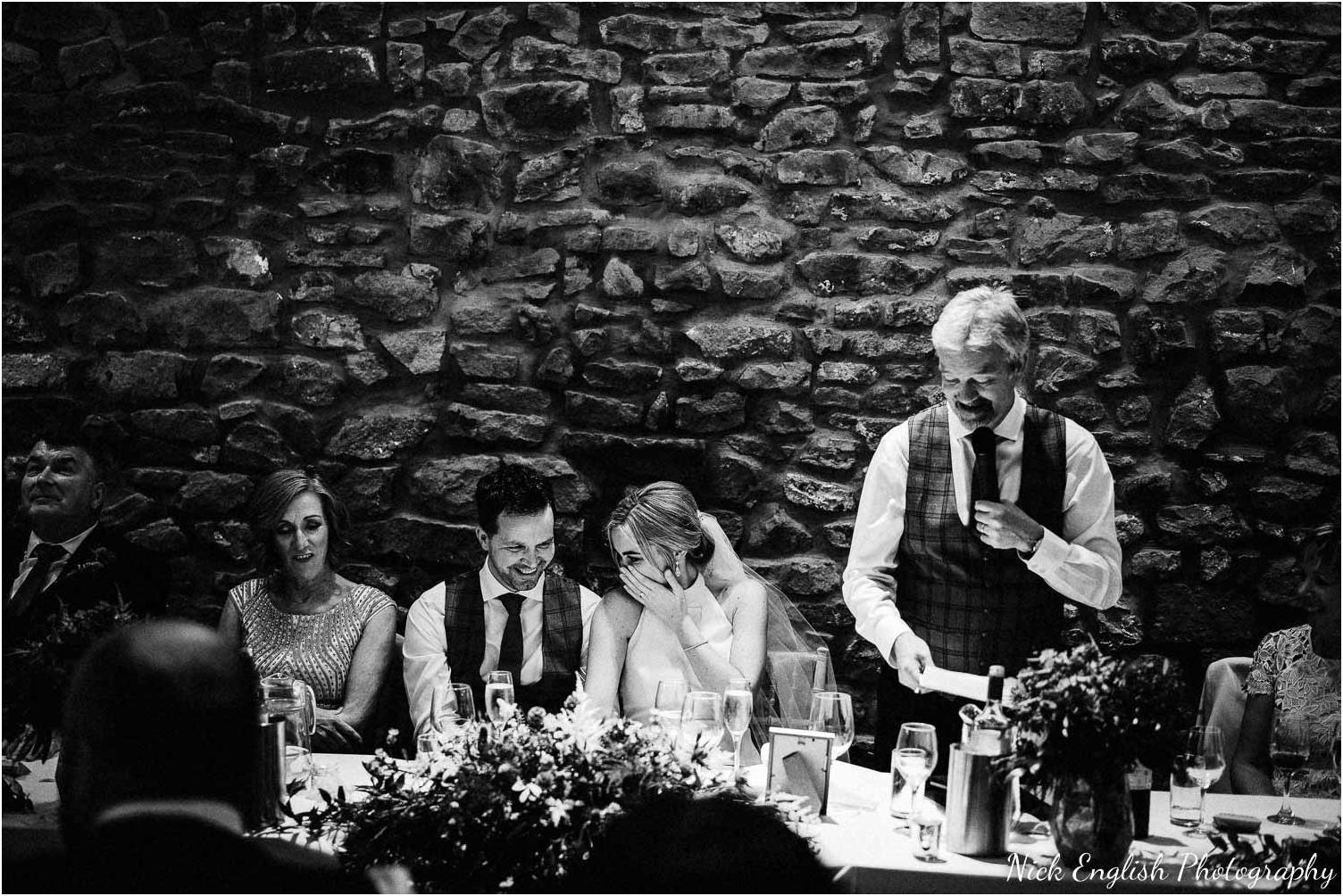 Browsholme_Hall_Wedding_Photograph-201.jpg