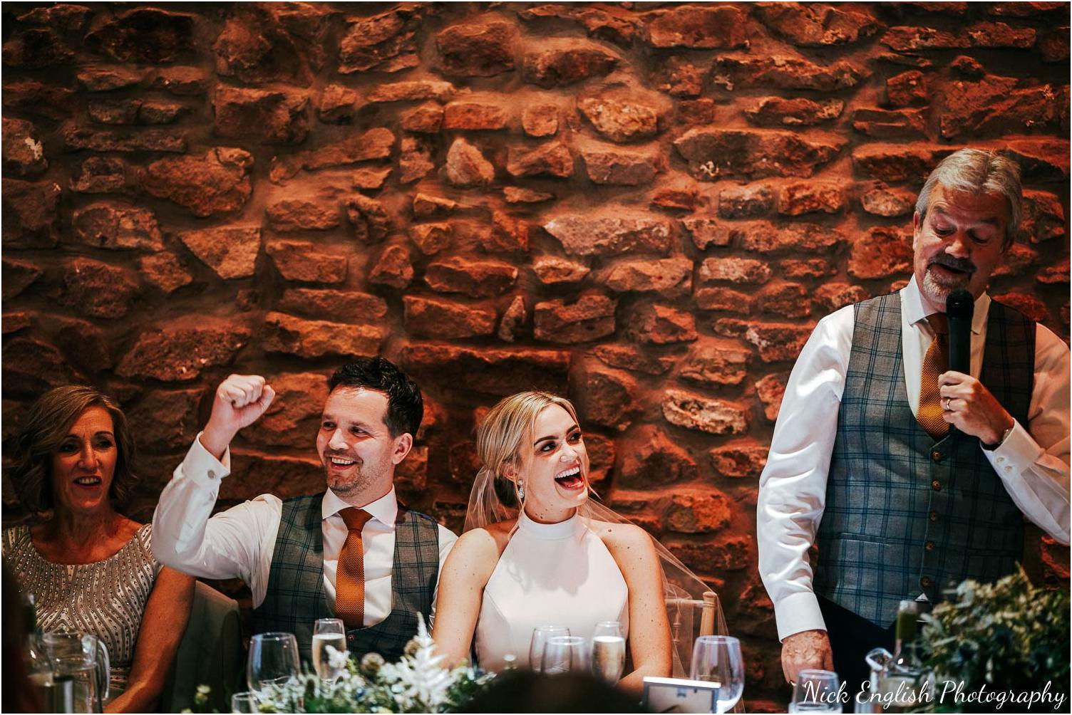 Browsholme_Hall_Wedding_Photograph-204.jpg