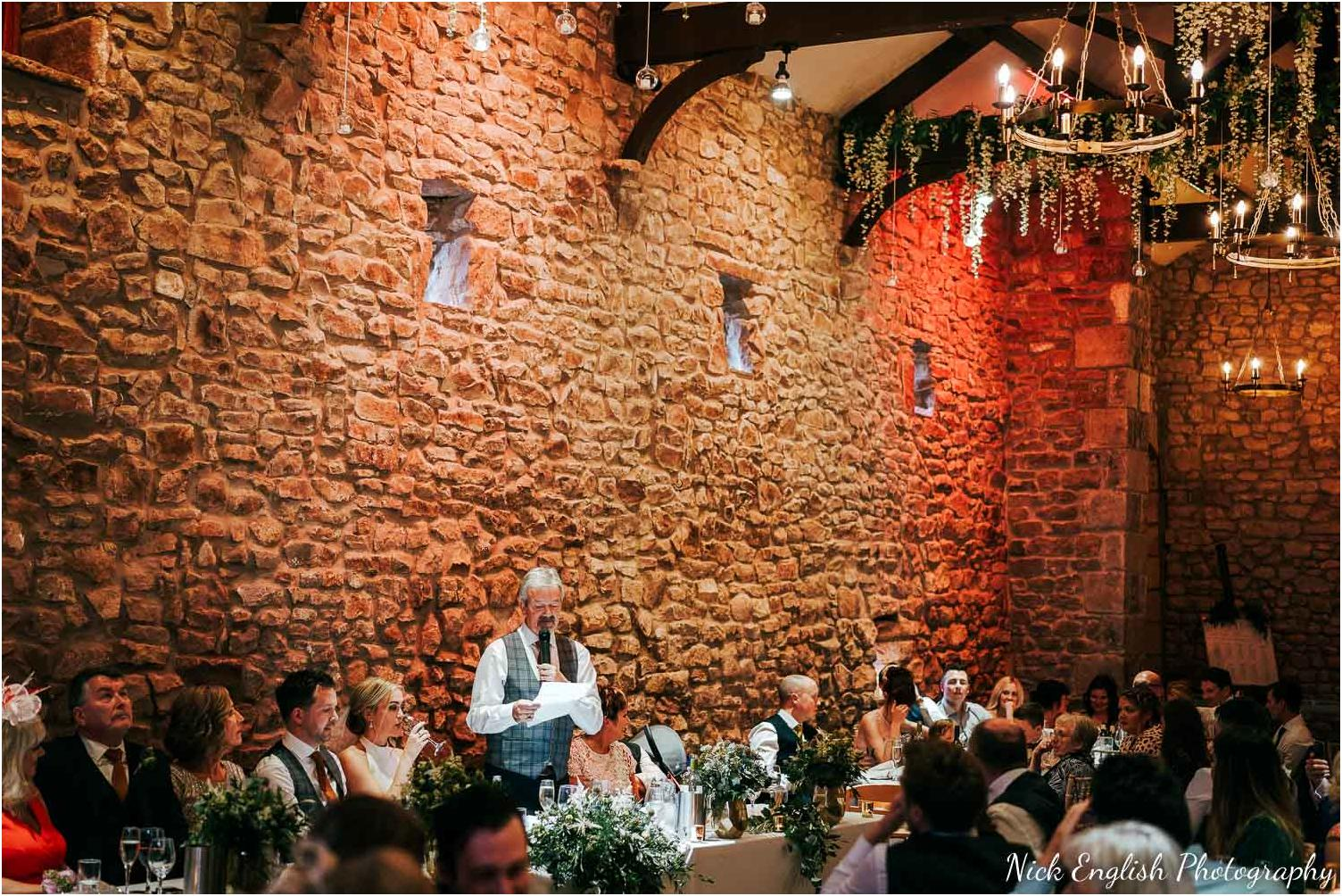 Browsholme_Hall_Wedding_Photograph-205.jpg