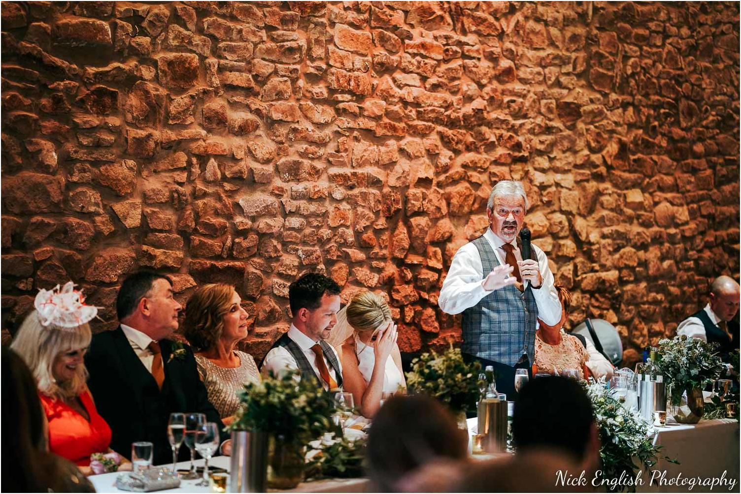 Browsholme_Hall_Wedding_Photograph-207.jpg