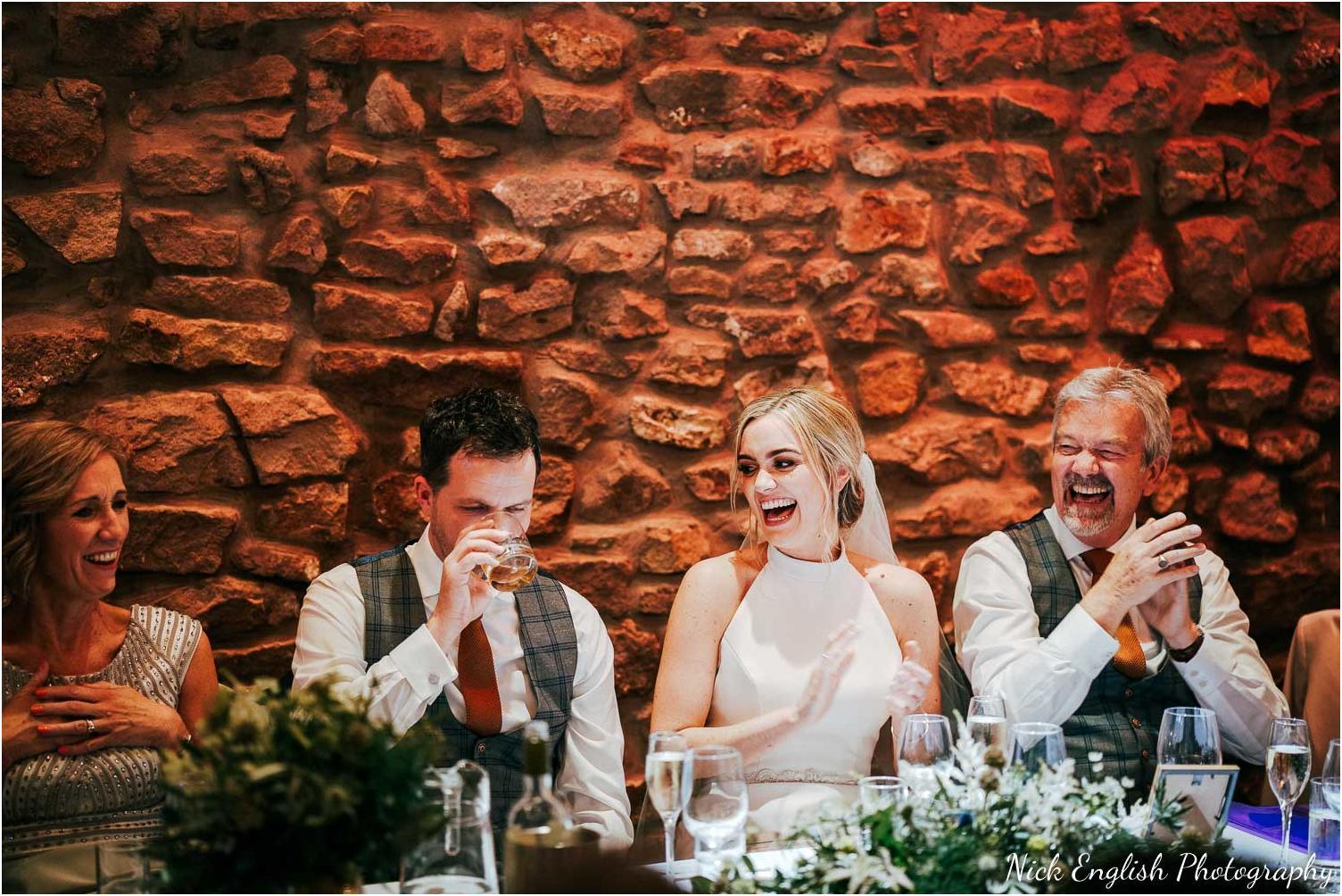 Browsholme_Hall_Wedding_Photograph-208.jpg