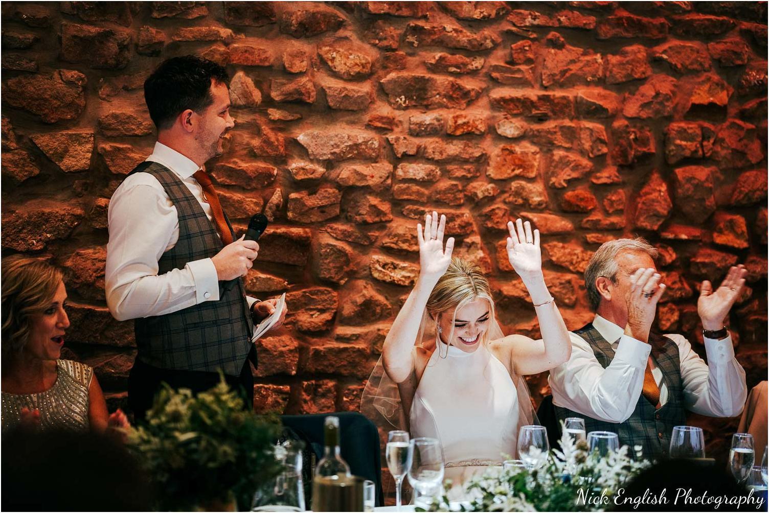 Browsholme_Hall_Wedding_Photograph-209.jpg