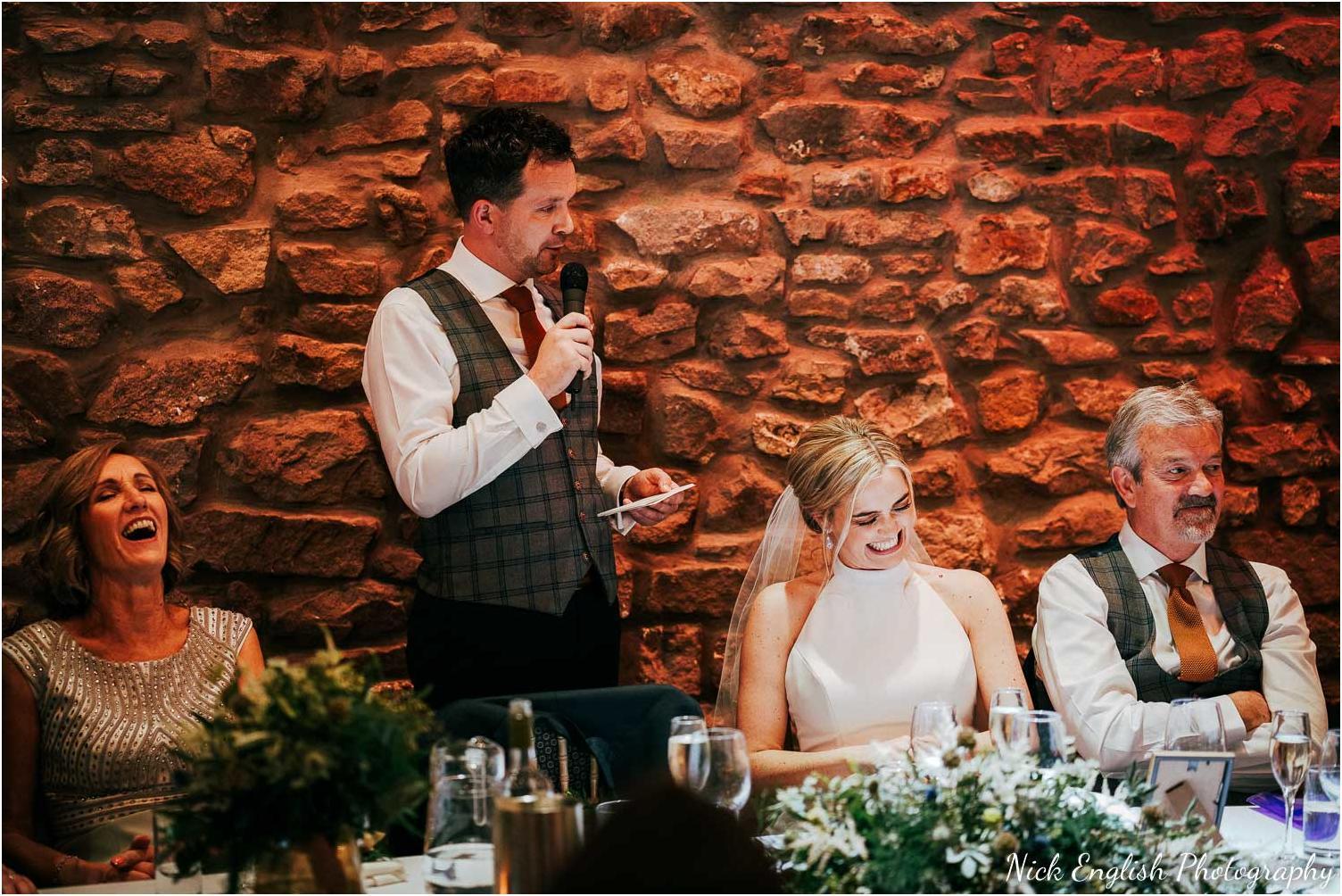 Browsholme_Hall_Wedding_Photograph-210.jpg