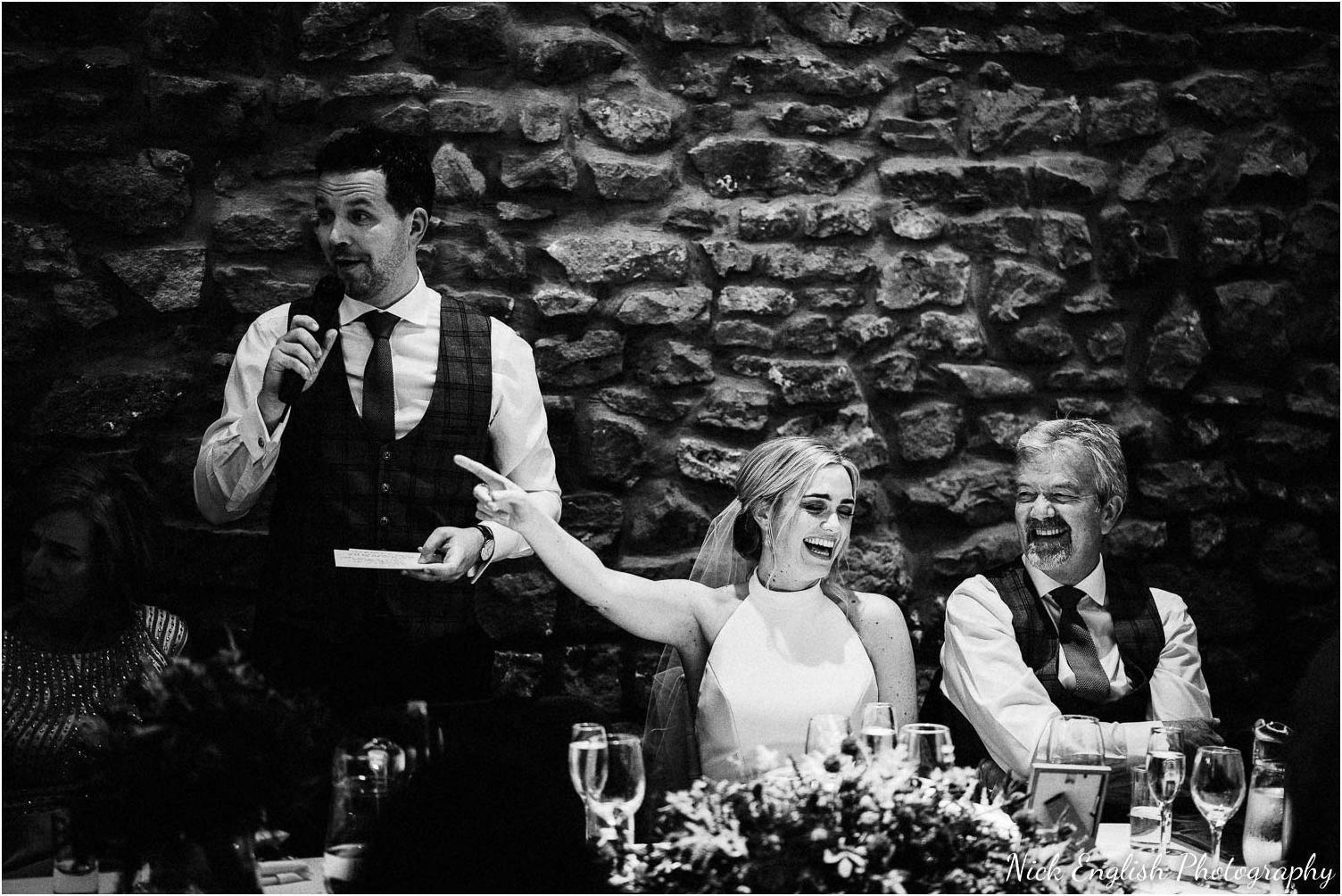 Browsholme_Hall_Wedding_Photograph-211.jpg