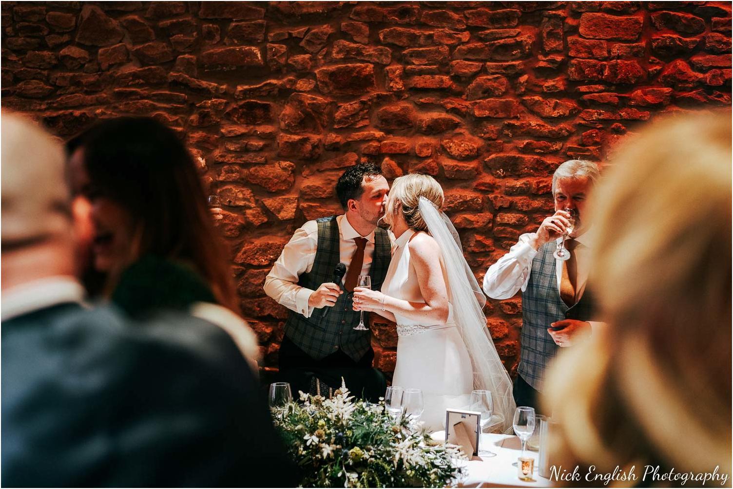 Browsholme_Hall_Wedding_Photograph-214.jpg