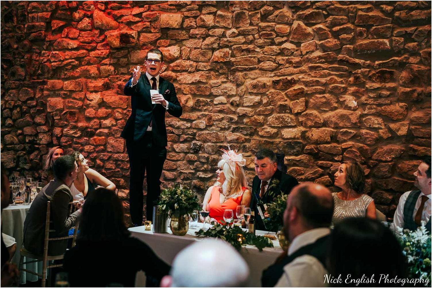 Browsholme_Hall_Wedding_Photograph-215.jpg