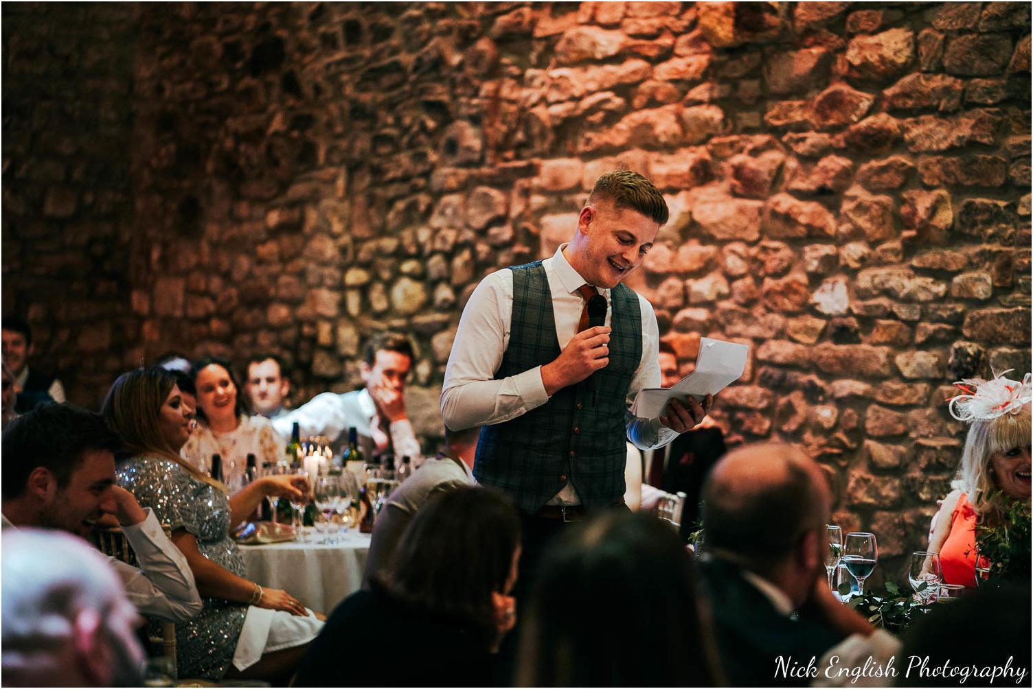 Browsholme_Hall_Wedding_Photograph-216.jpg