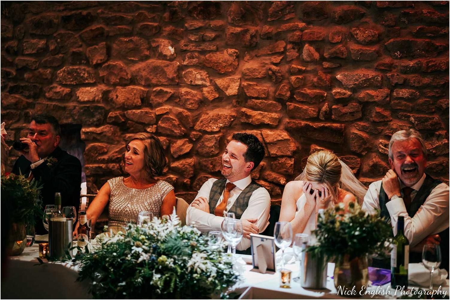 Browsholme_Hall_Wedding_Photograph-217.jpg