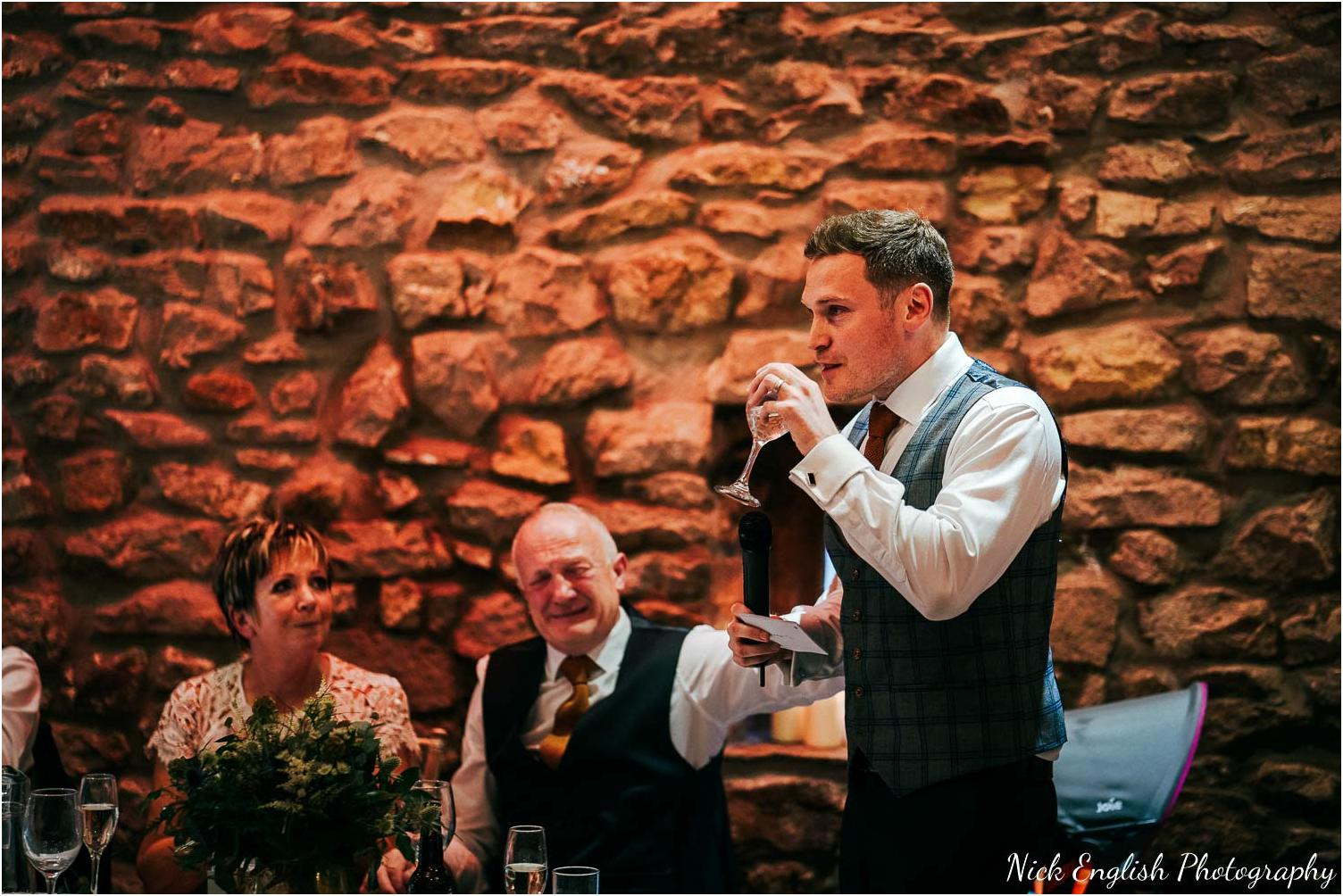 Browsholme_Hall_Wedding_Photograph-218.jpg