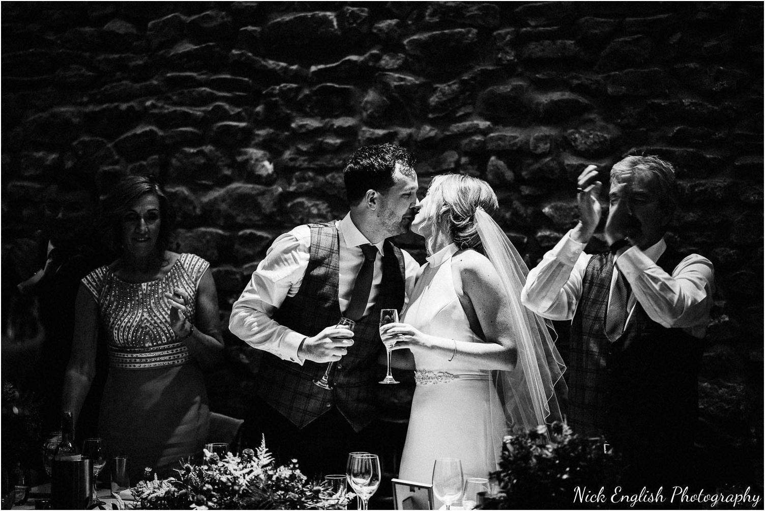 Browsholme_Hall_Wedding_Photograph-219.jpg