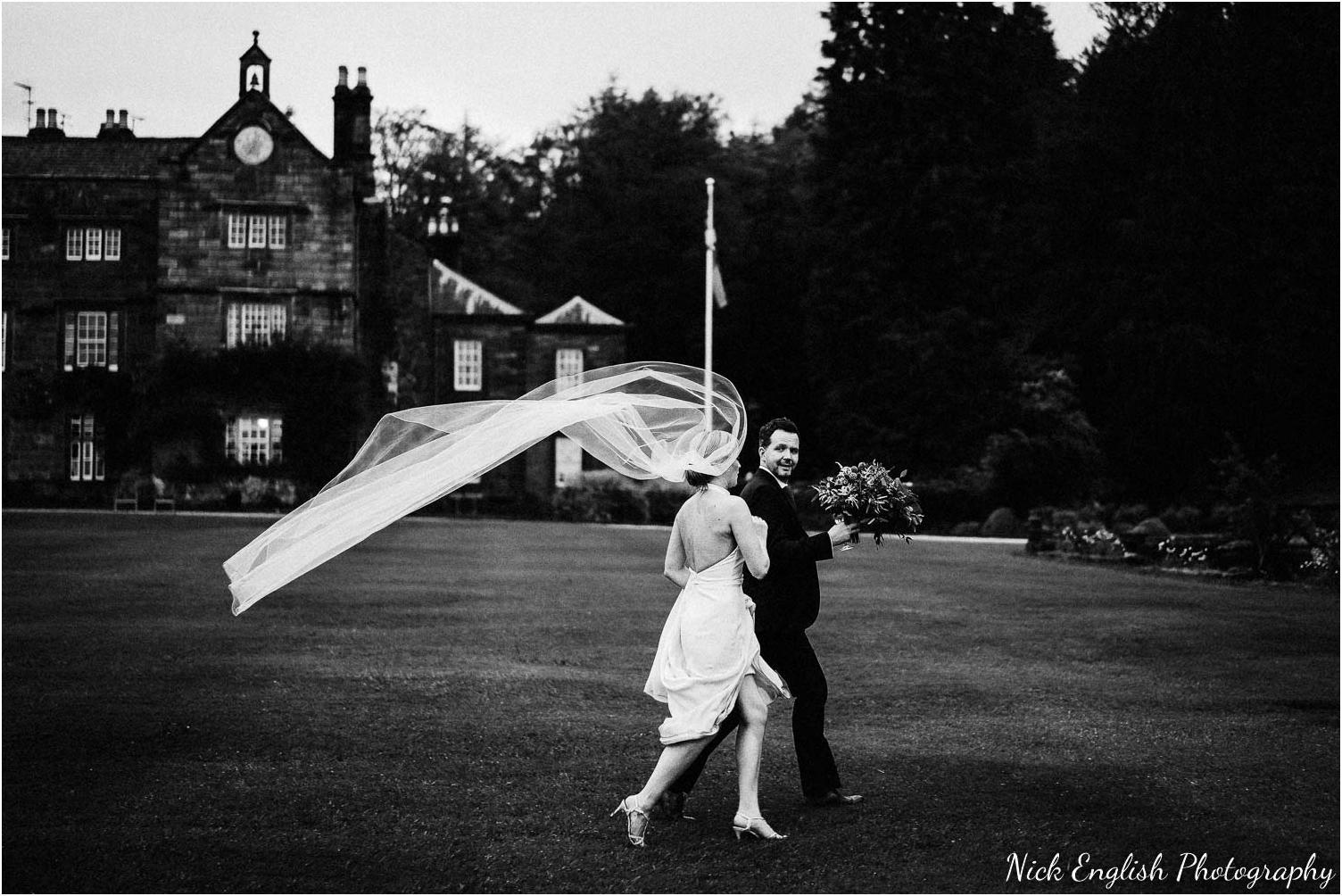 Browsholme_Hall_Wedding_Photograph-221.jpg