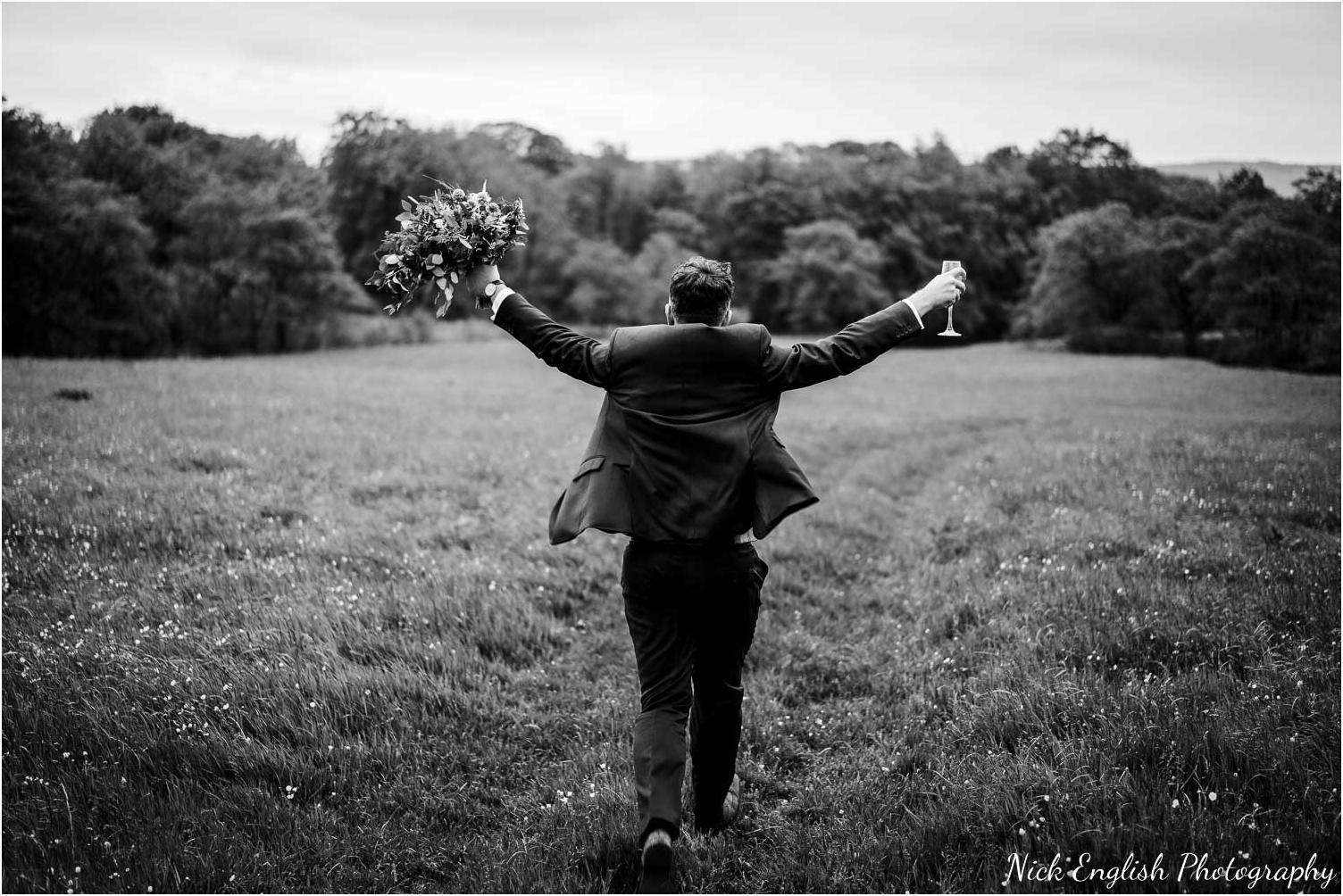 Browsholme_Hall_Wedding_Photograph-223.jpg