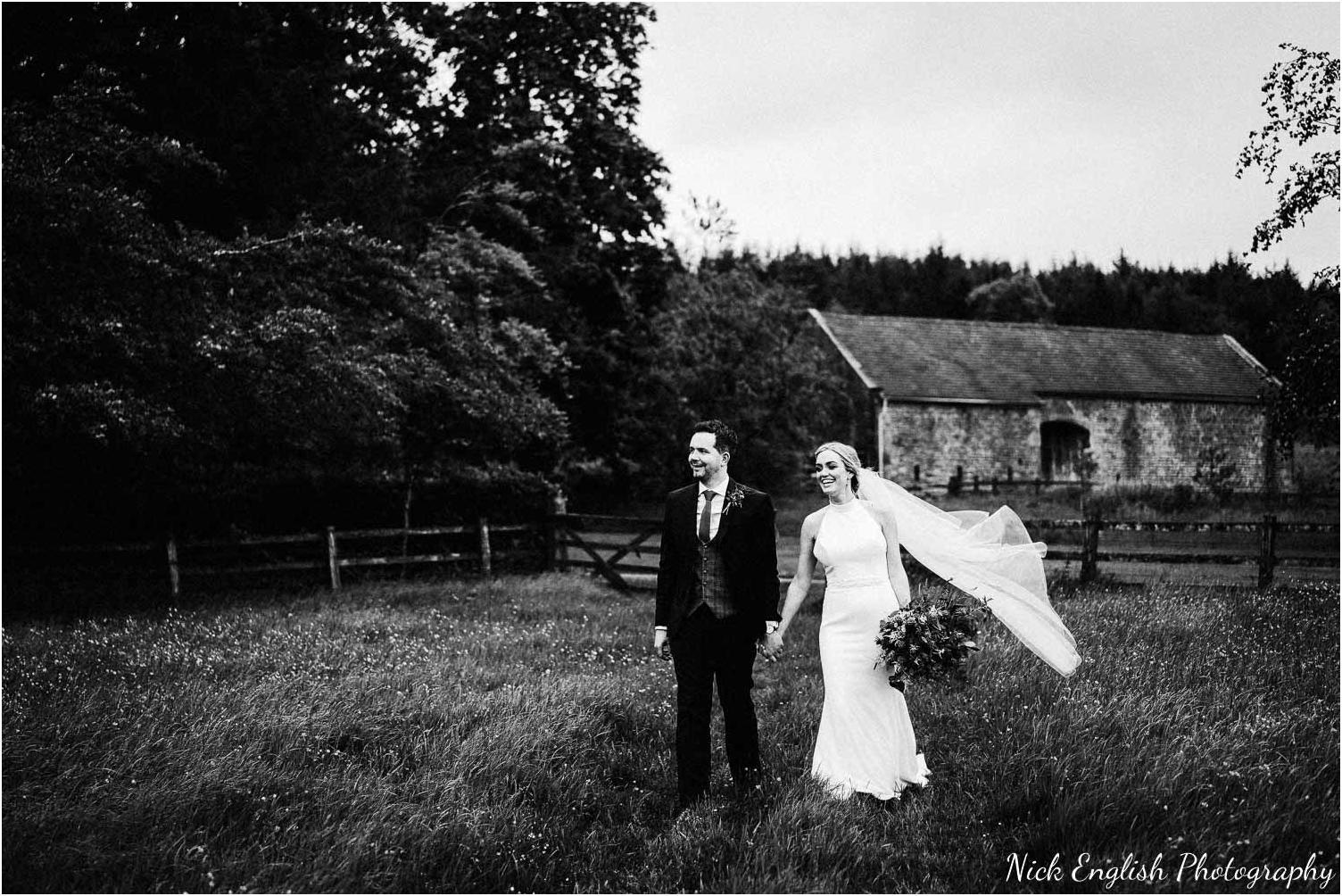 Browsholme_Hall_Wedding_Photograph-224.jpg