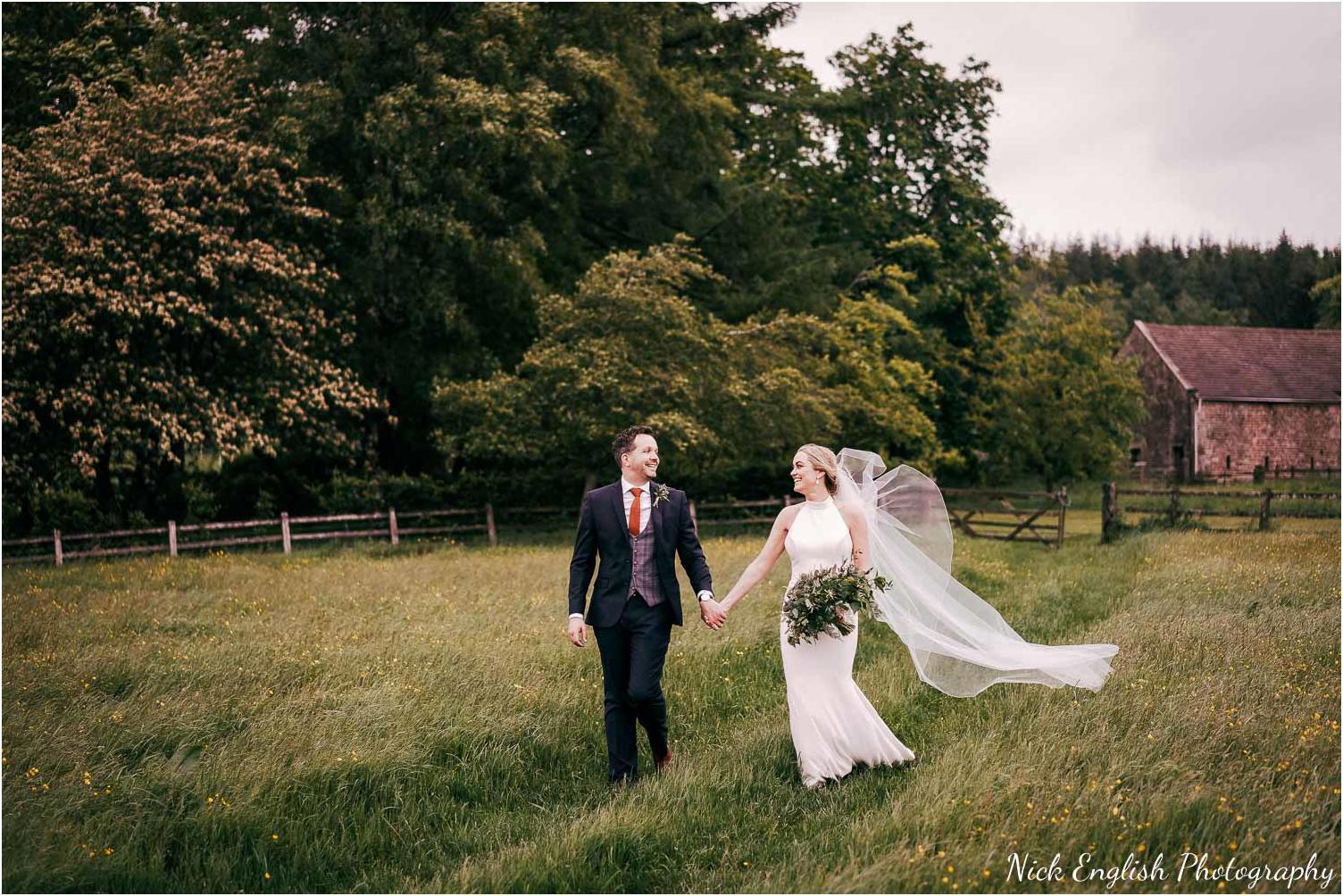 Browsholme_Hall_Wedding_Photograph-227.jpg