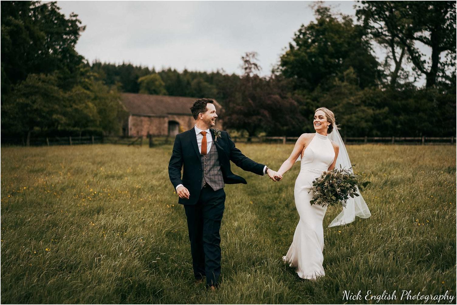 Browsholme_Hall_Wedding_Photograph-229.jpg