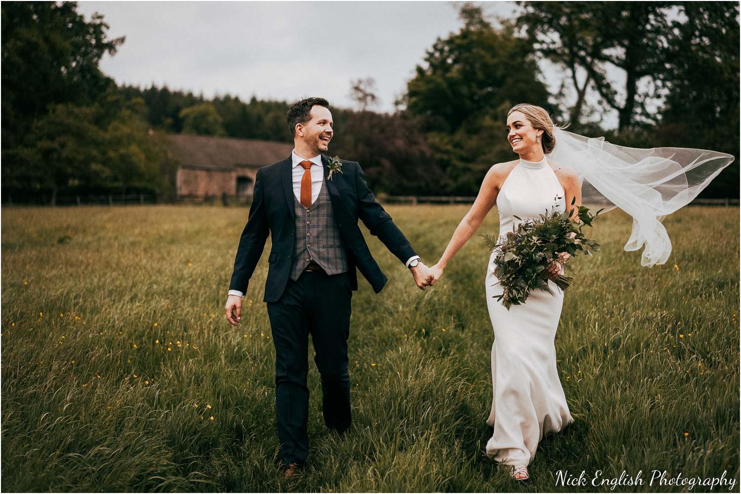Browsholme_Hall_Wedding_Photograph-231.jpg