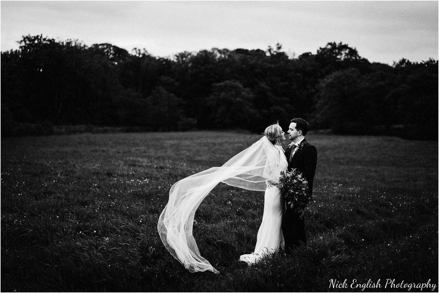 Browsholme_Hall_Wedding_Photograph-232.jpg