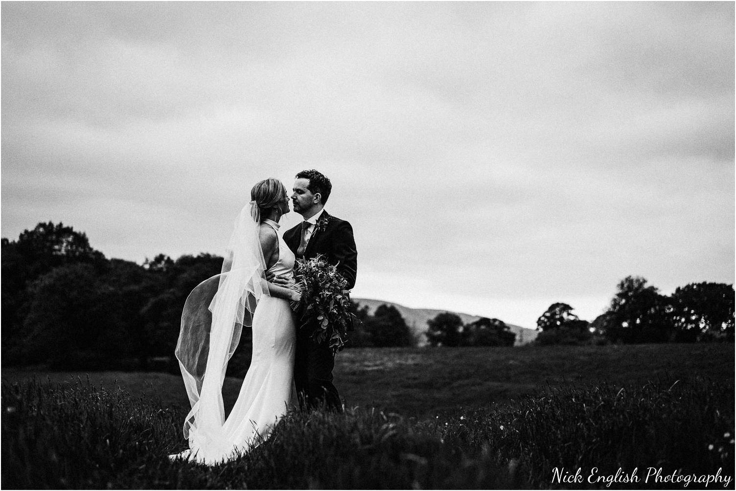 Browsholme_Hall_Wedding_Photograph-234.jpg
