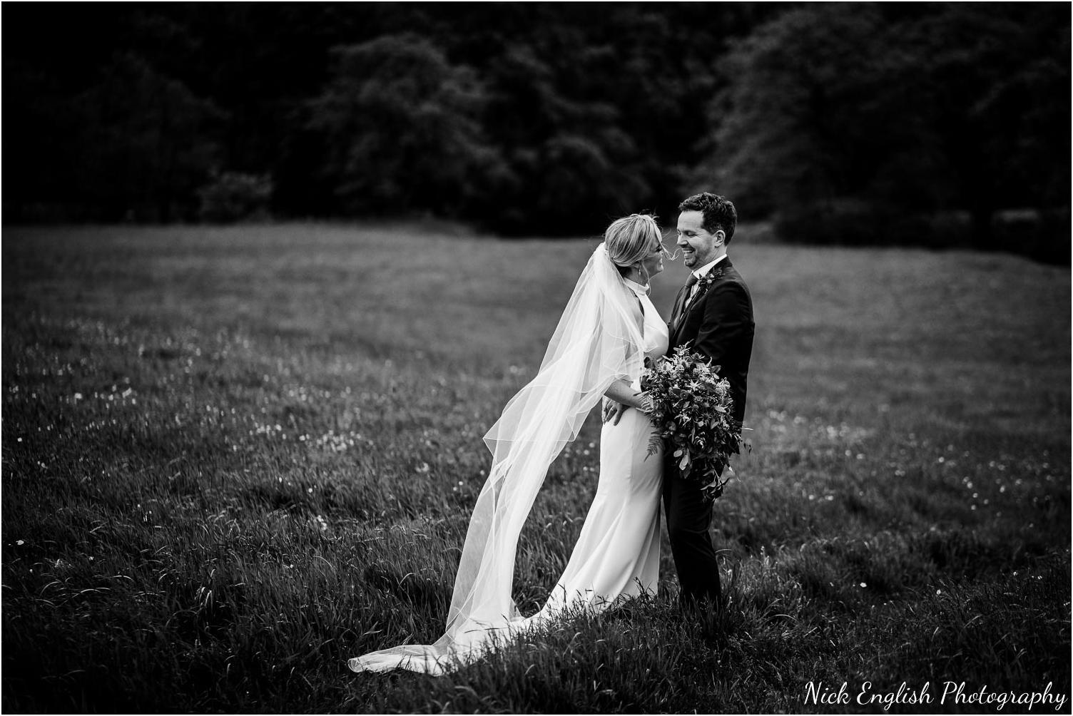 Browsholme_Hall_Wedding_Photograph-236.jpg