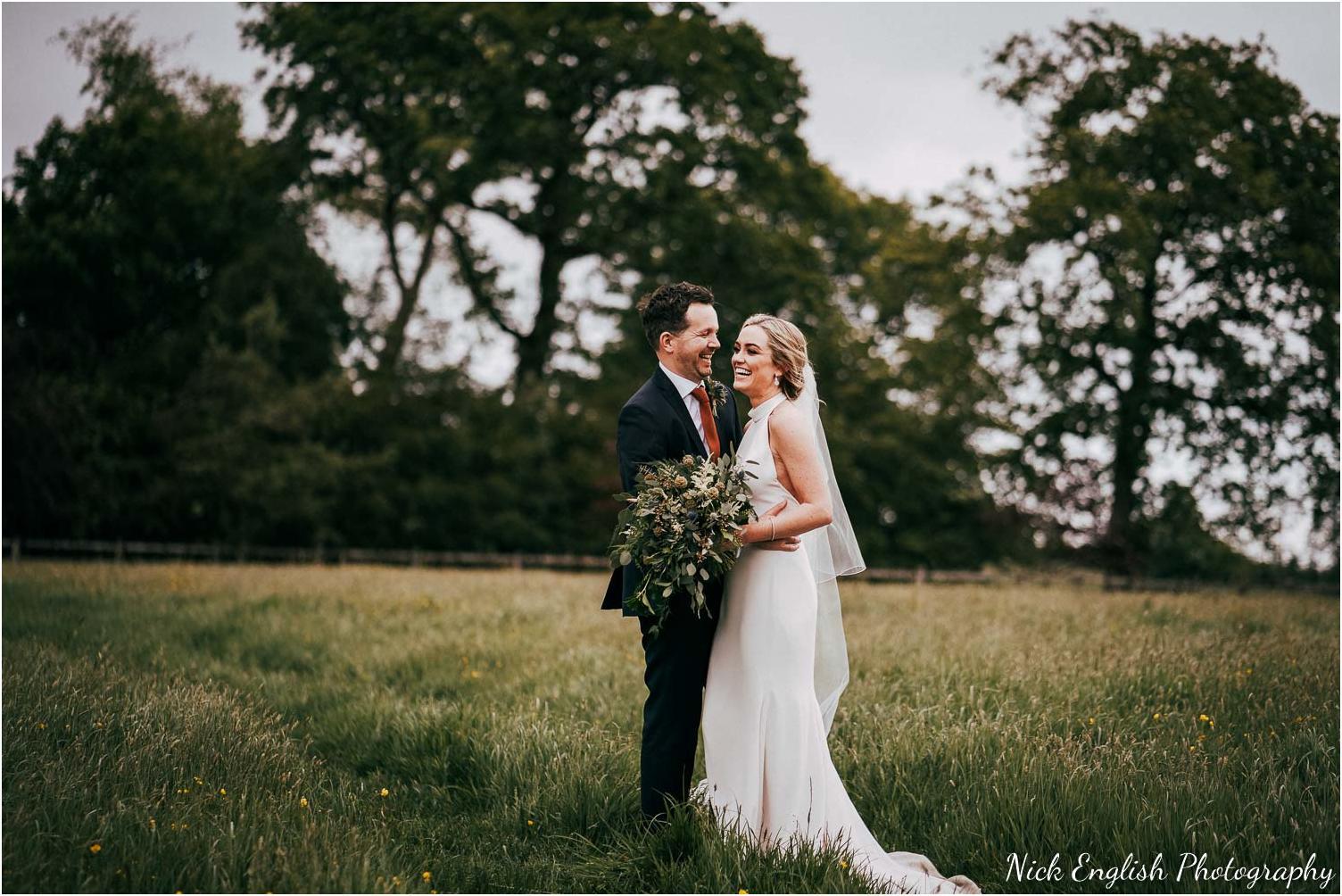 Browsholme_Hall_Wedding_Photograph-237.jpg