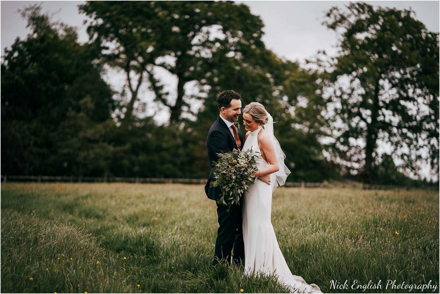Browsholme_Hall_Wedding_Photograph-238.jpg