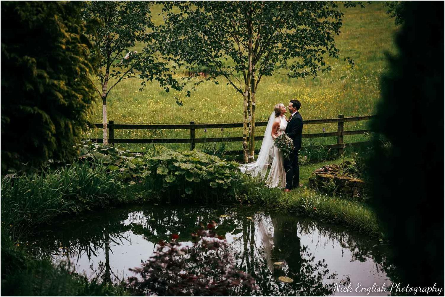 Browsholme_Hall_Wedding_Photograph-239.jpg