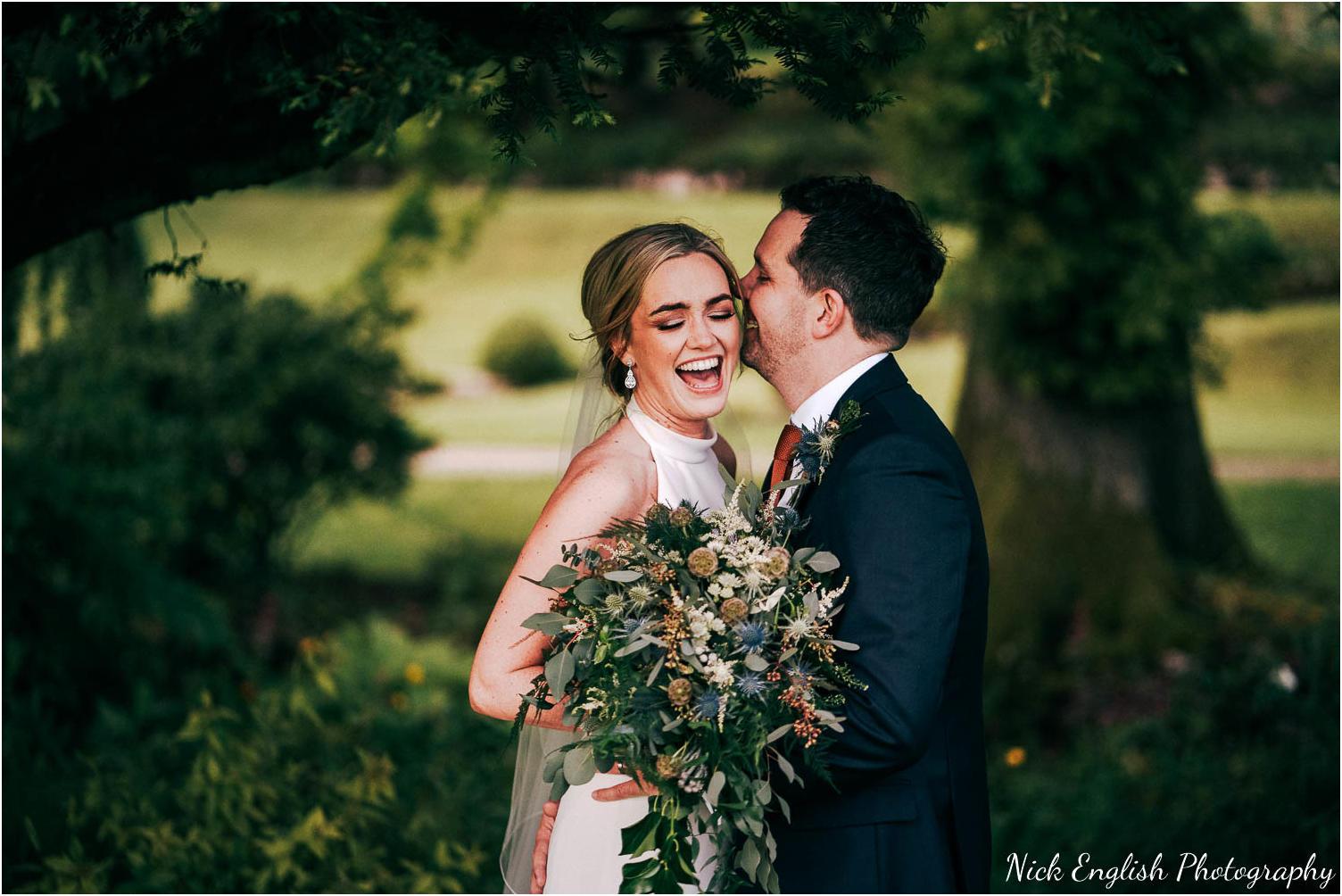 Browsholme_Hall_Wedding_Photograph-241.jpg
