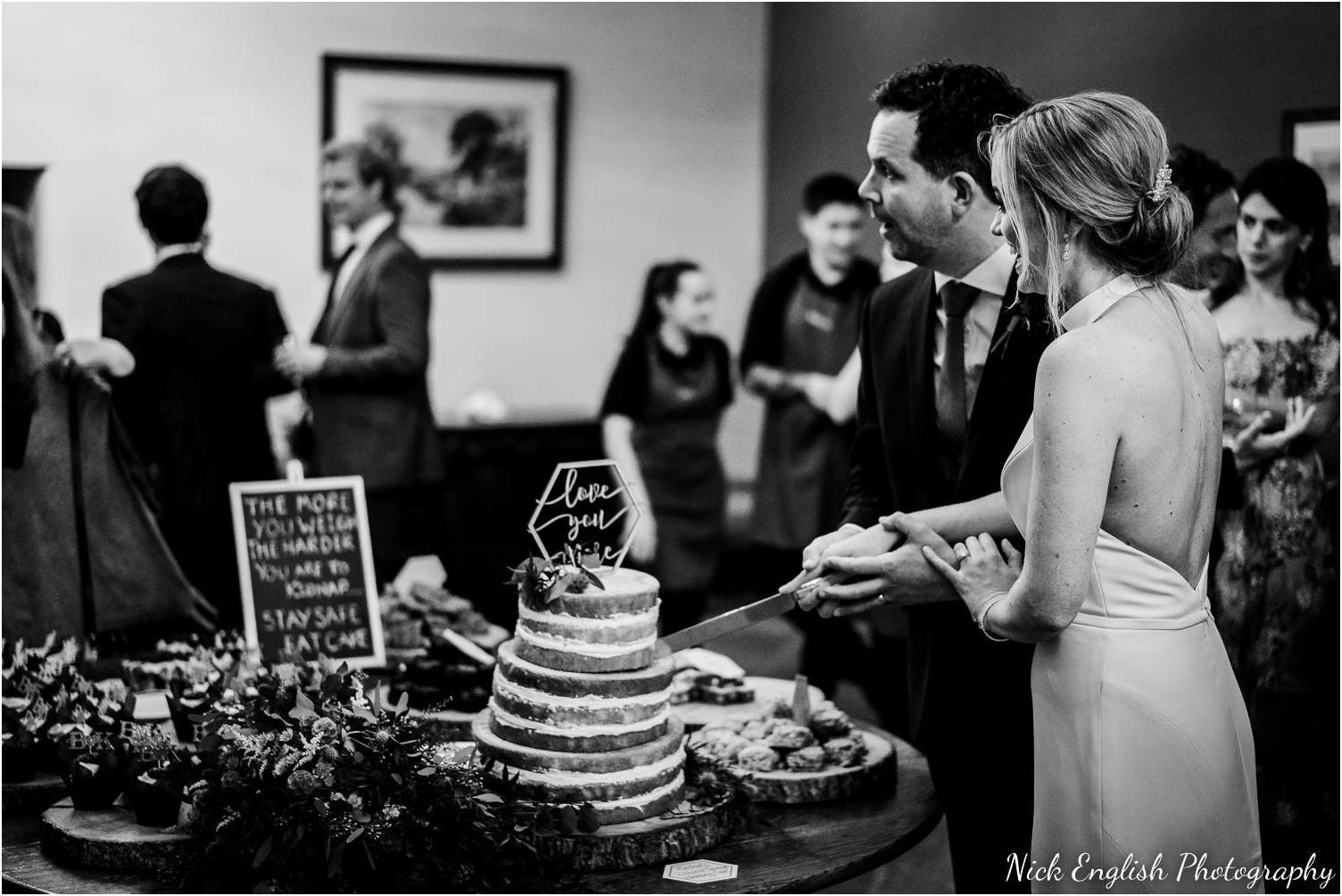 Browsholme_Hall_Wedding_Photograph-242.jpg
