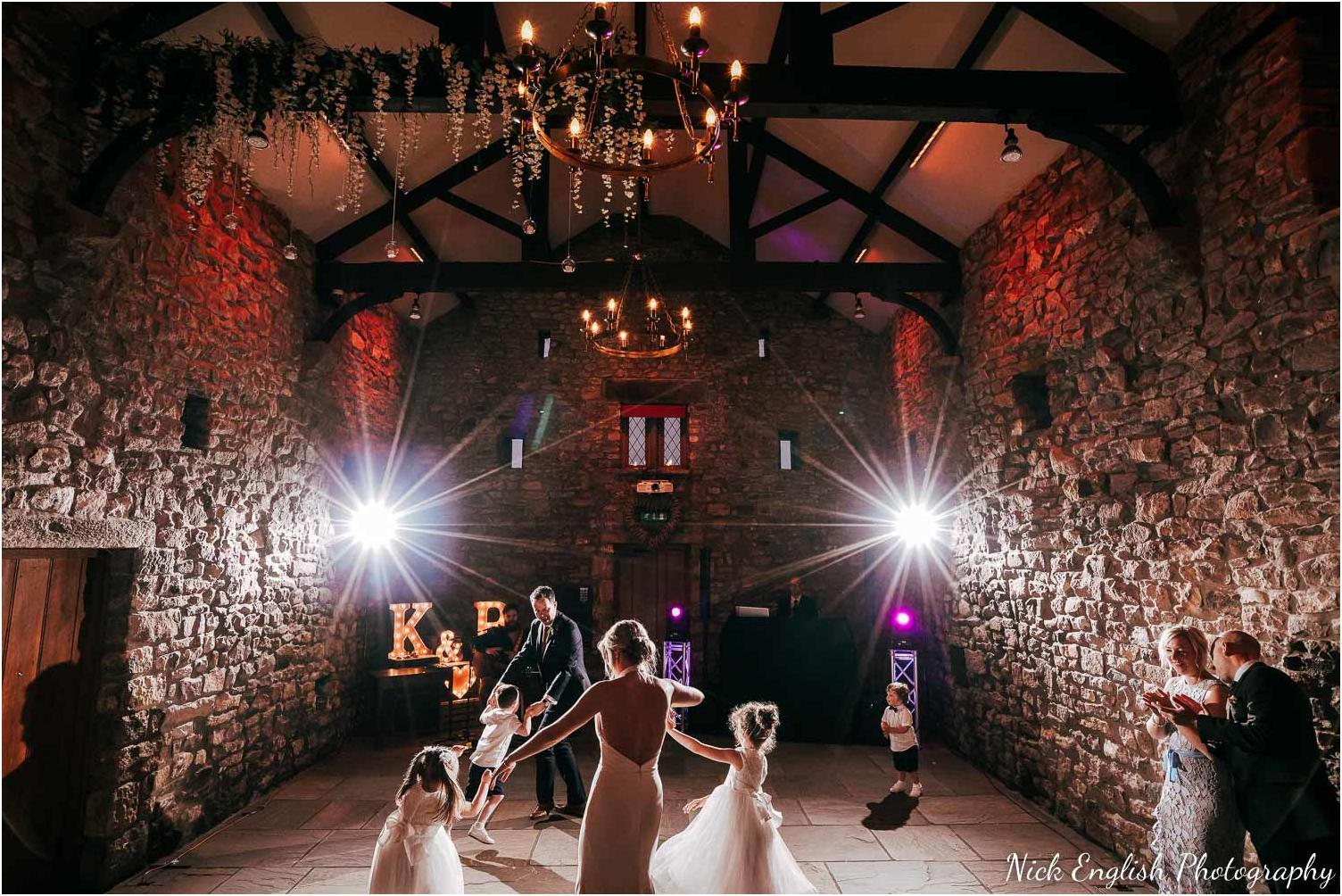 Browsholme_Hall_Wedding_Photograph-244.jpg
