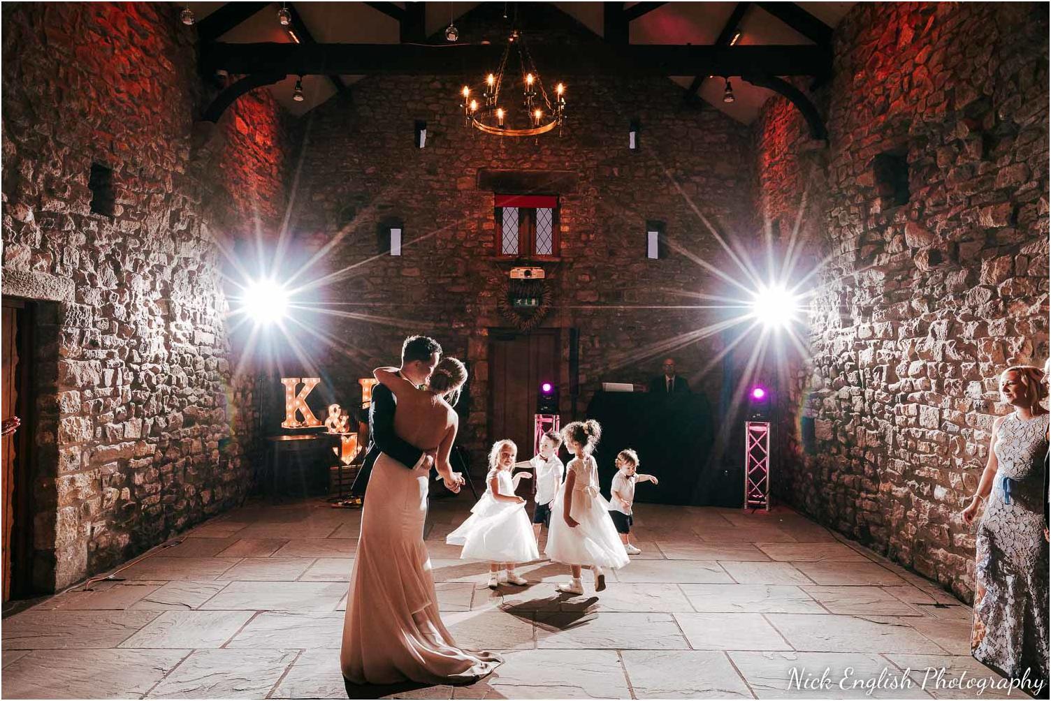 Browsholme_Hall_Wedding_Photograph-245.jpg