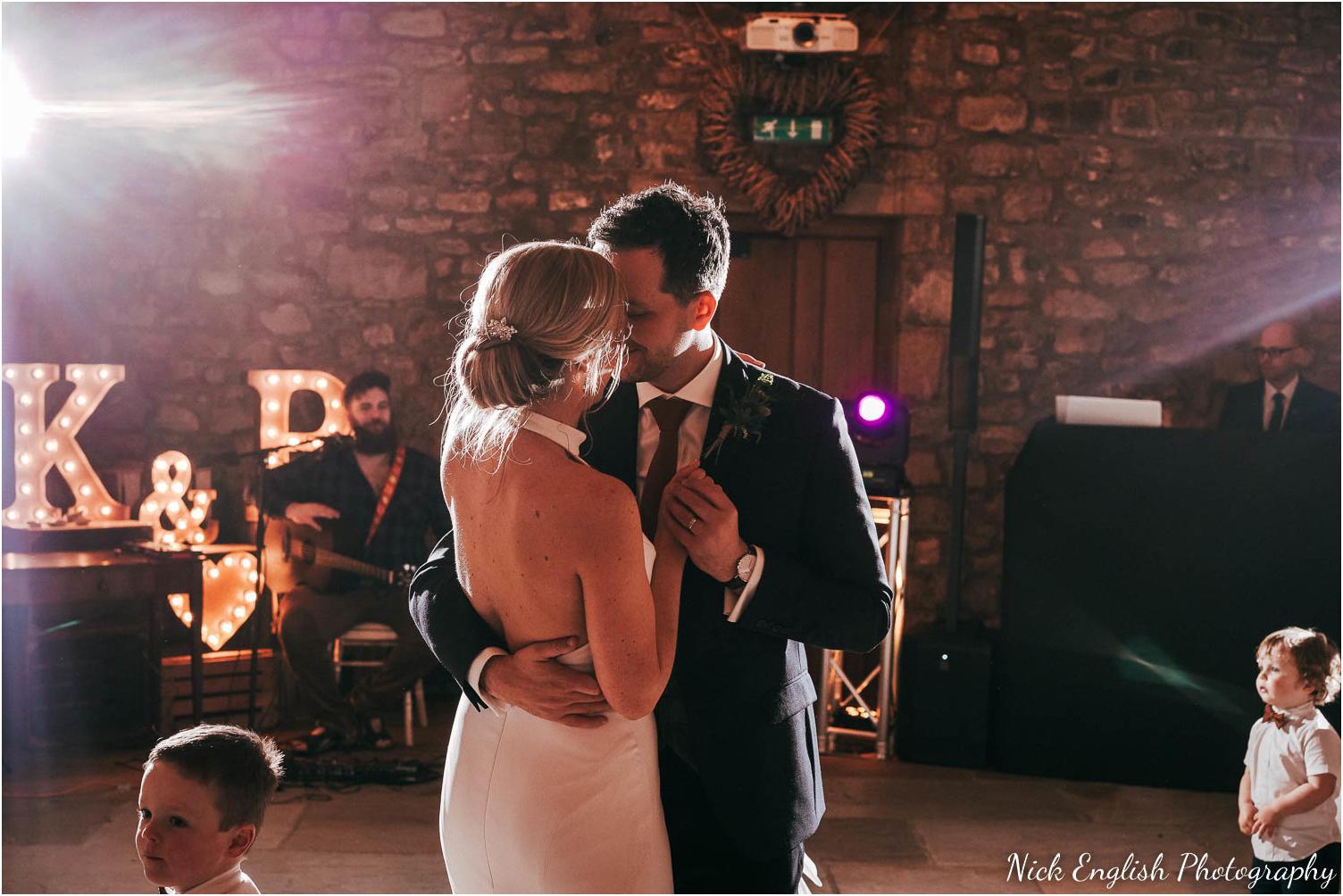 Browsholme_Hall_Wedding_Photograph-246.jpg
