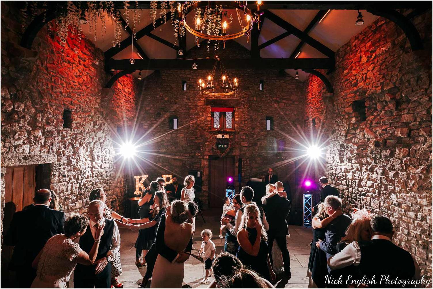 Browsholme_Hall_Wedding_Photograph-248.jpg