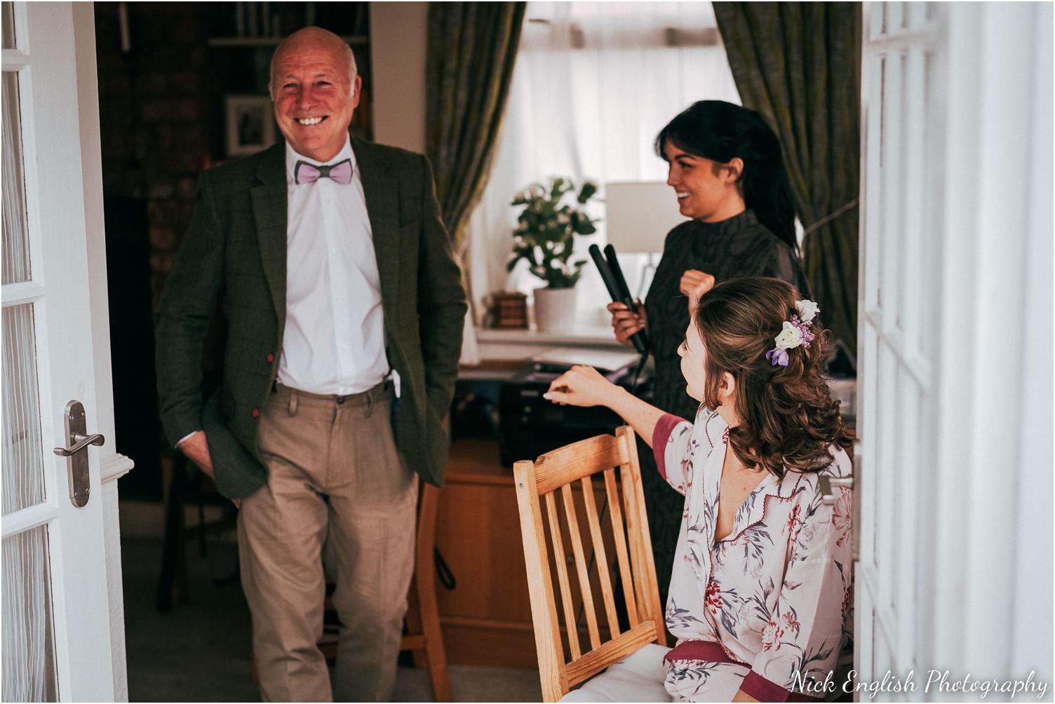 Spring_Cottage_Rivington_Lancashire_Wedding_Photographs-4.jpg